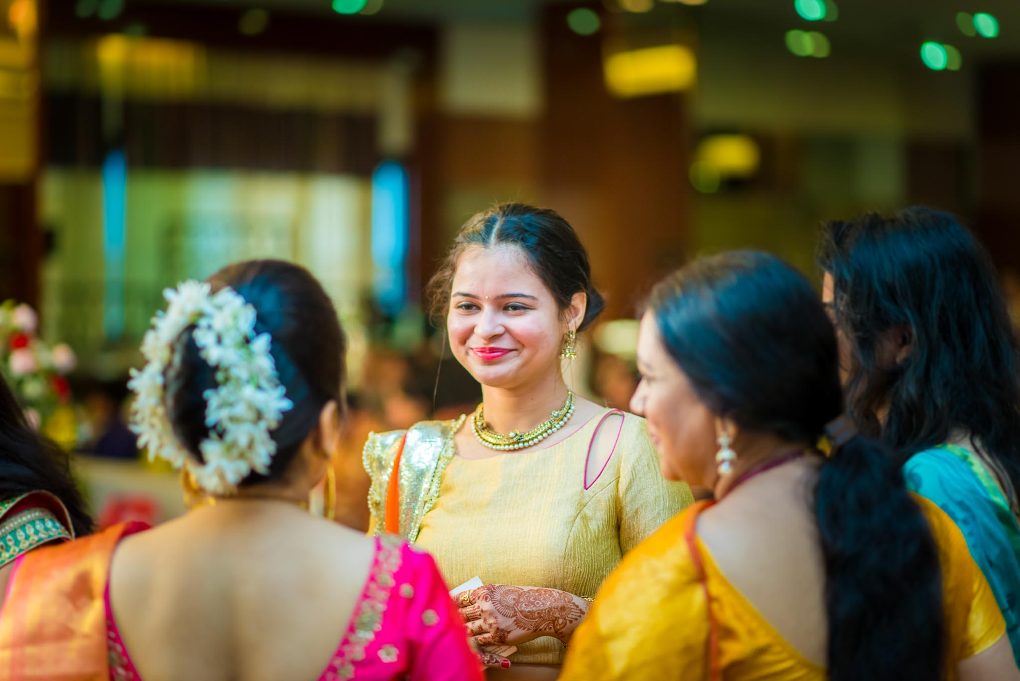 Candid-Wedding-Photography-Nagpur-Destination-68