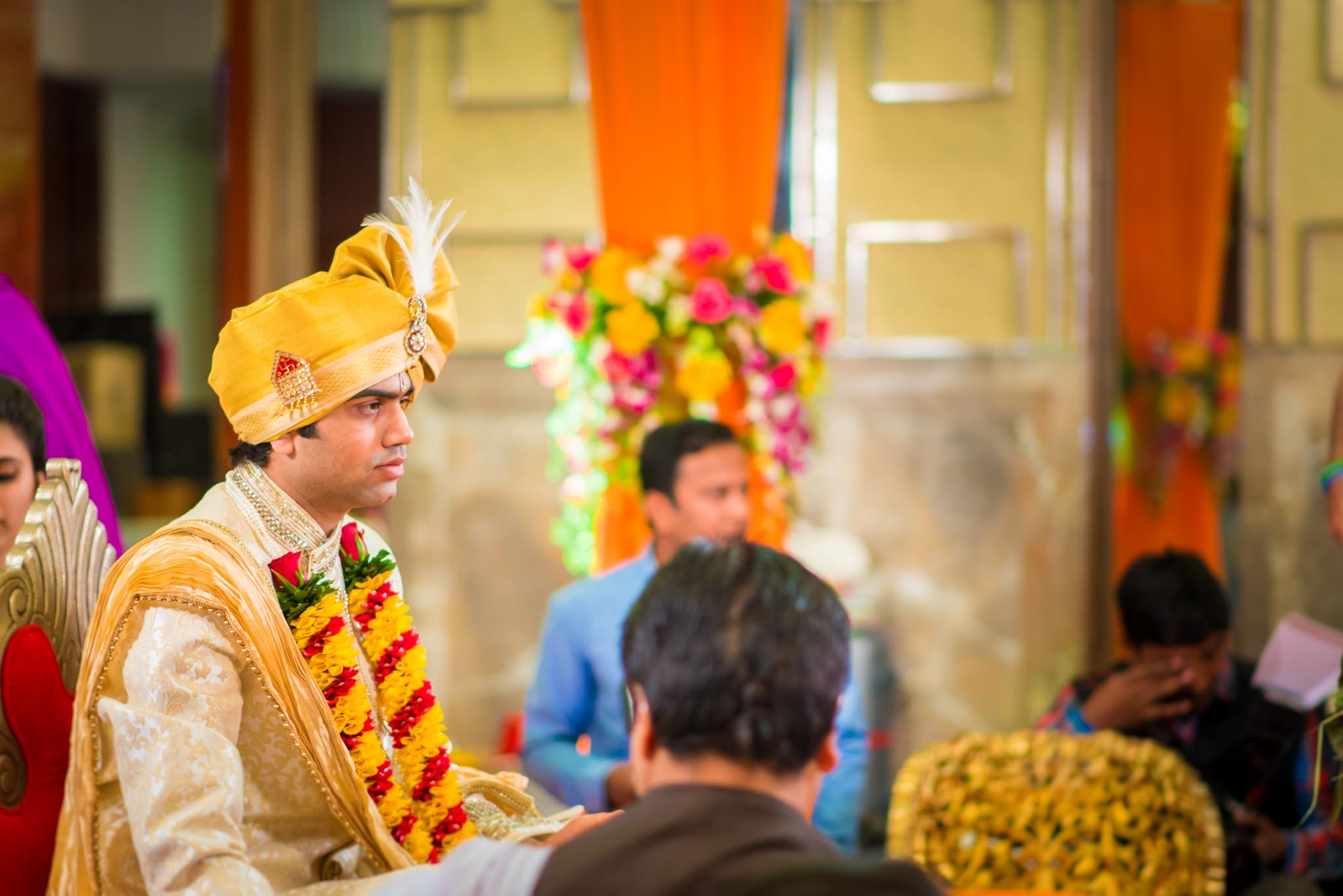Candid-Wedding-Photography-Nagpur-Destination-69