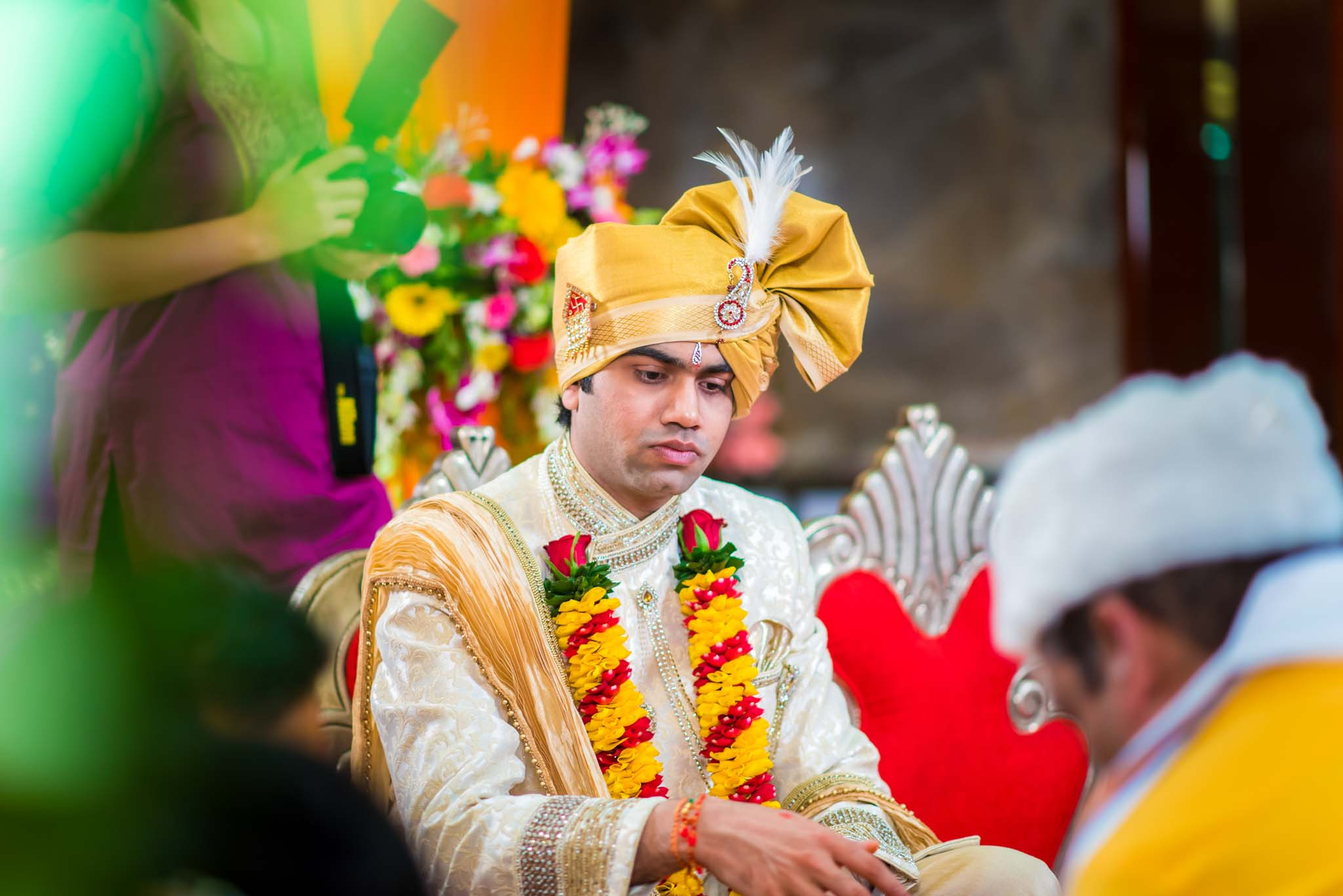 Candid-Wedding-Photography-Nagpur-Destination-70