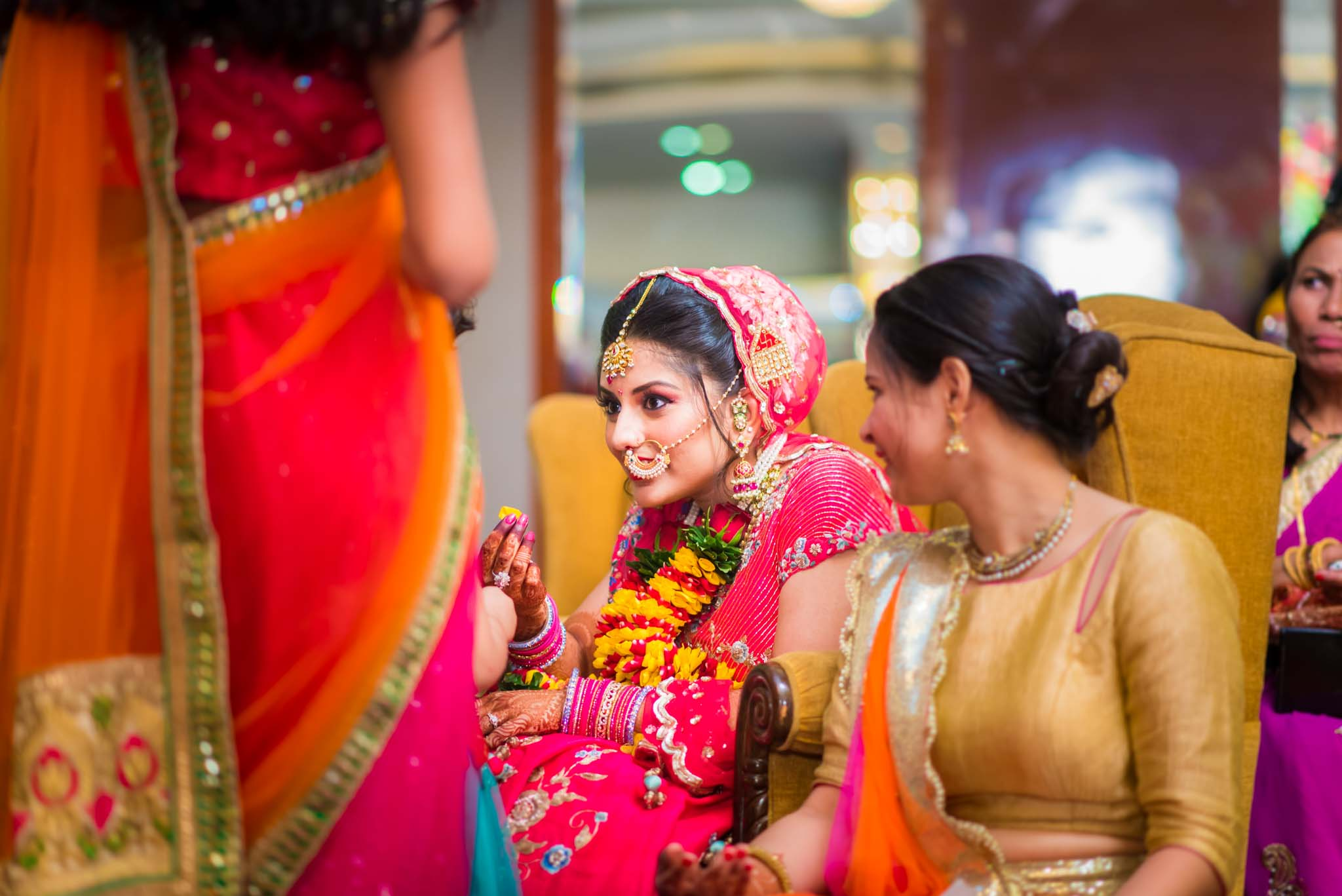 Candid-Wedding-Photography-Nagpur-Destination-71