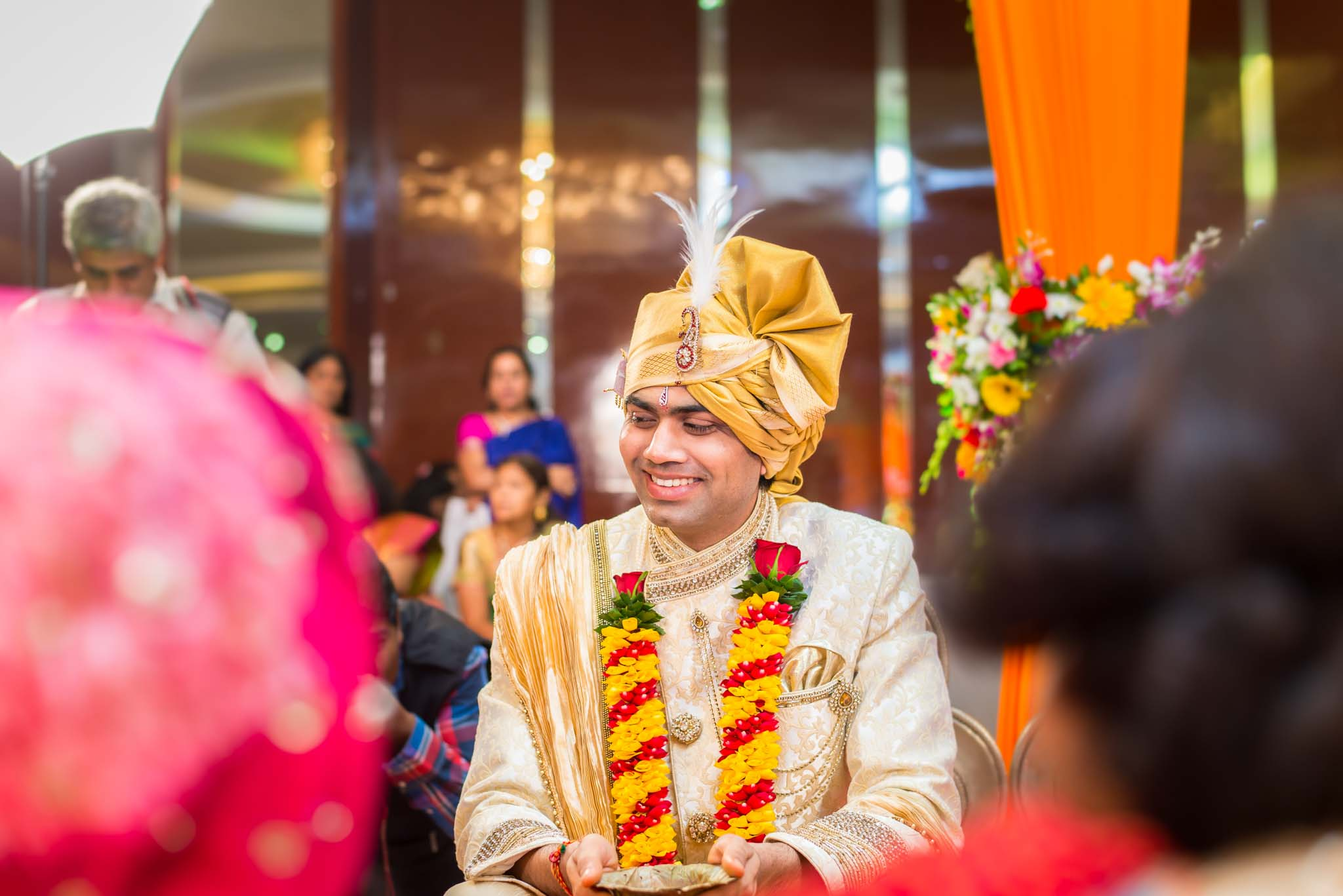 Candid-Wedding-Photography-Nagpur-Destination-72