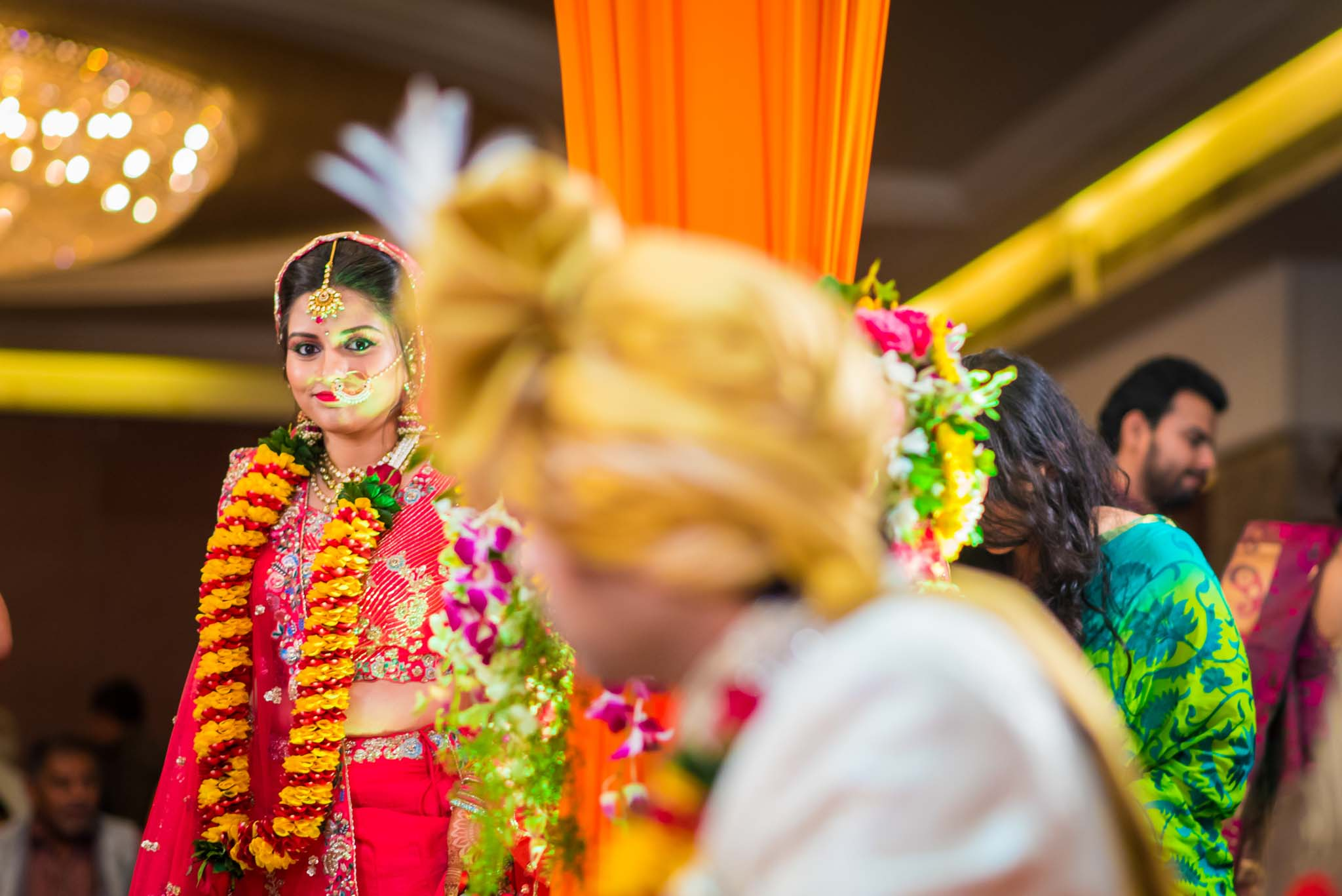 Candid-Wedding-Photography-Nagpur-Destination-73