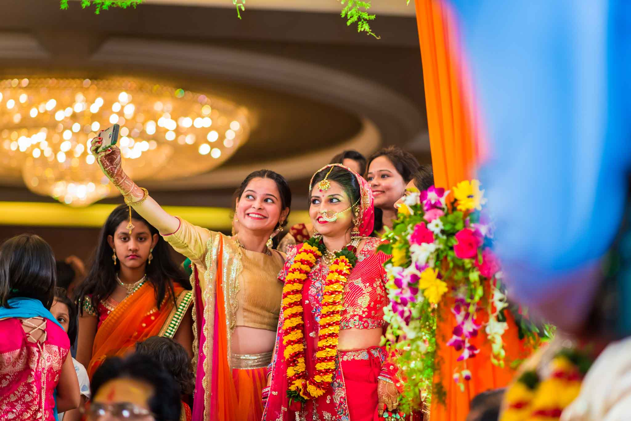 Candid-Wedding-Photography-Nagpur-Destination-74