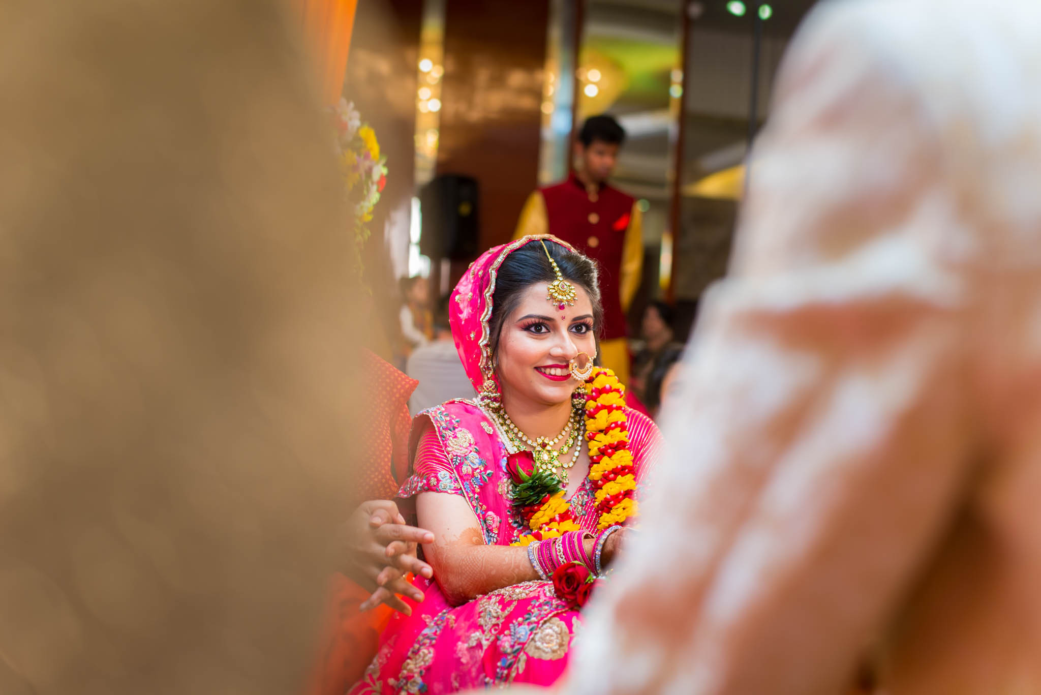 Candid-Wedding-Photography-Nagpur-Destination-75