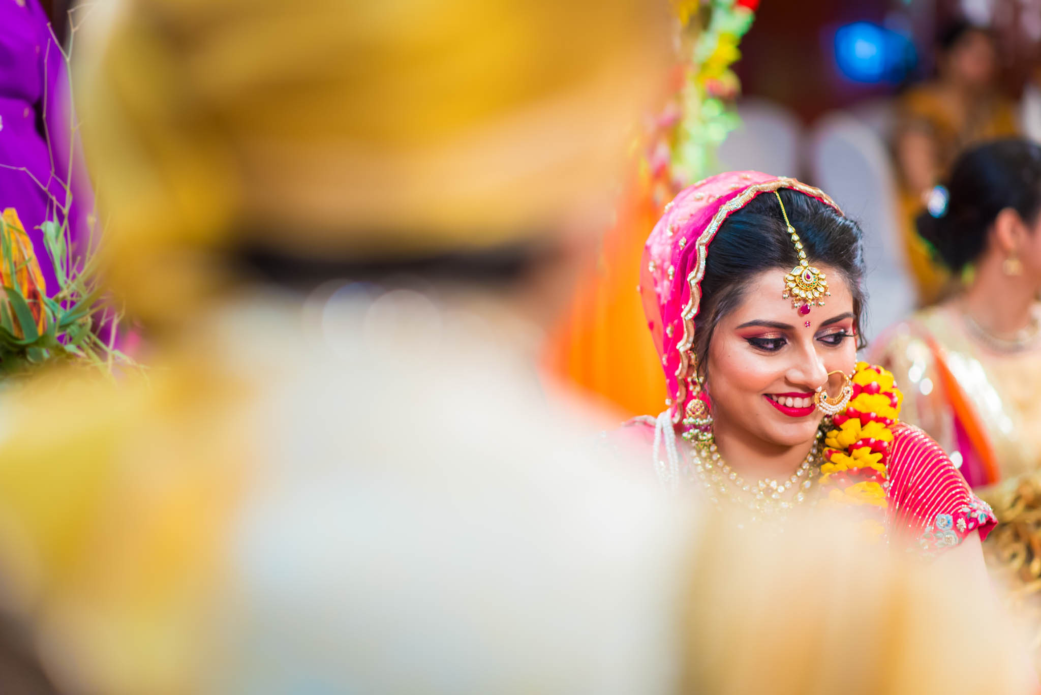 Candid-Wedding-Photography-Nagpur-Destination-76