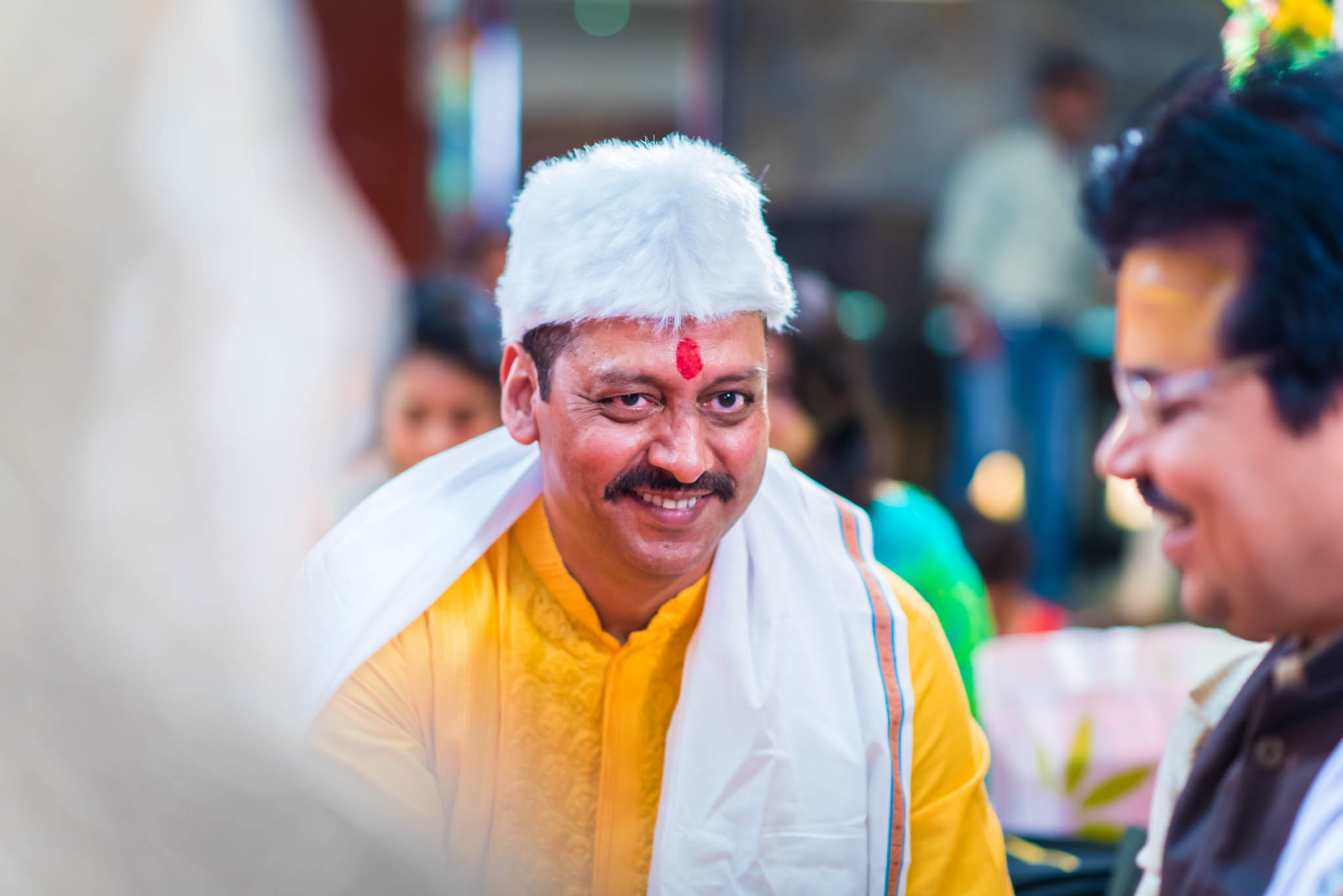 Candid-Wedding-Photography-Nagpur-Destination-77