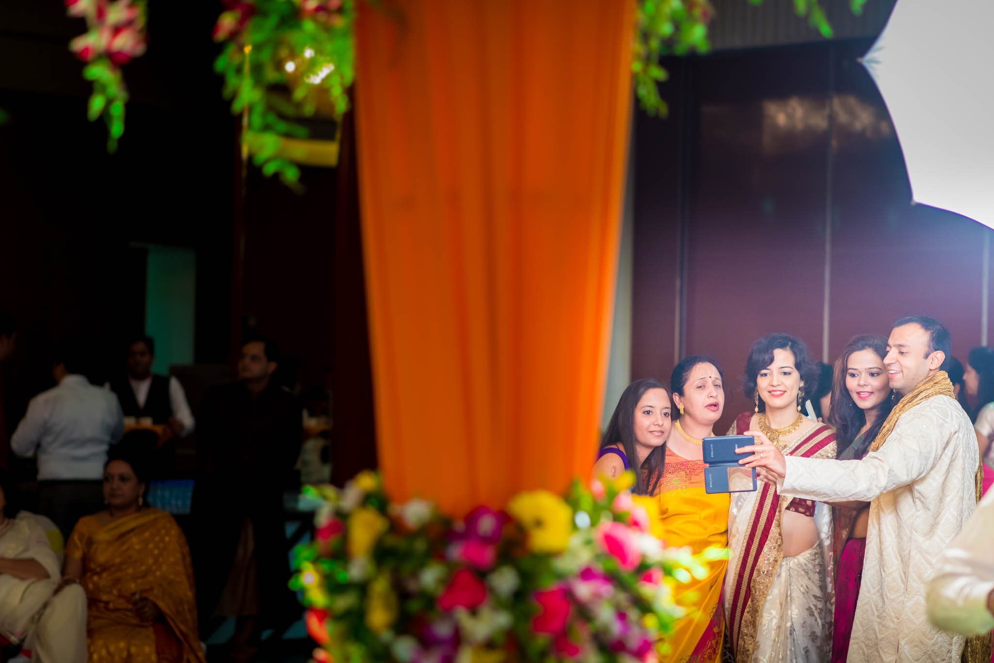 Candid-Wedding-Photography-Nagpur-Destination-78