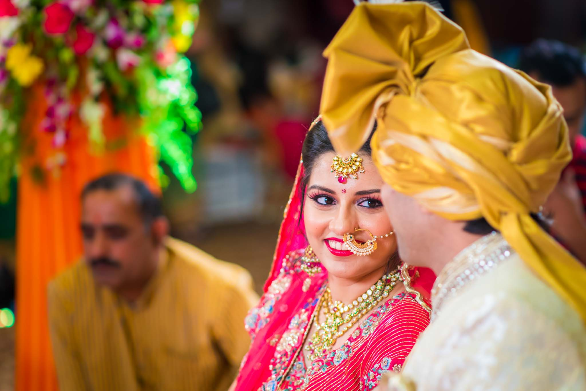 Candid-Wedding-Photography-Nagpur-Destination-79
