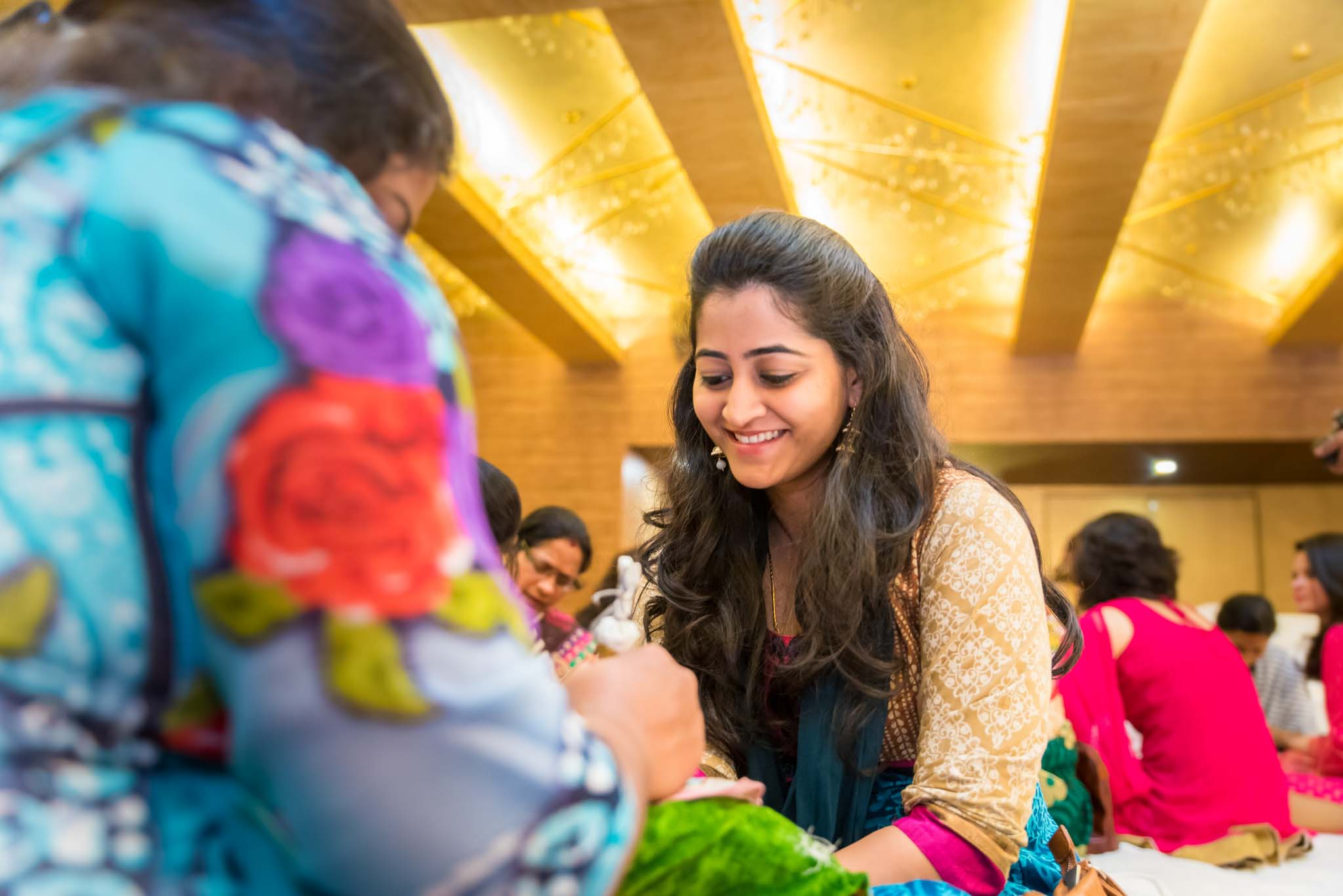 Candid-Wedding-Photography-Nagpur-Destination-8