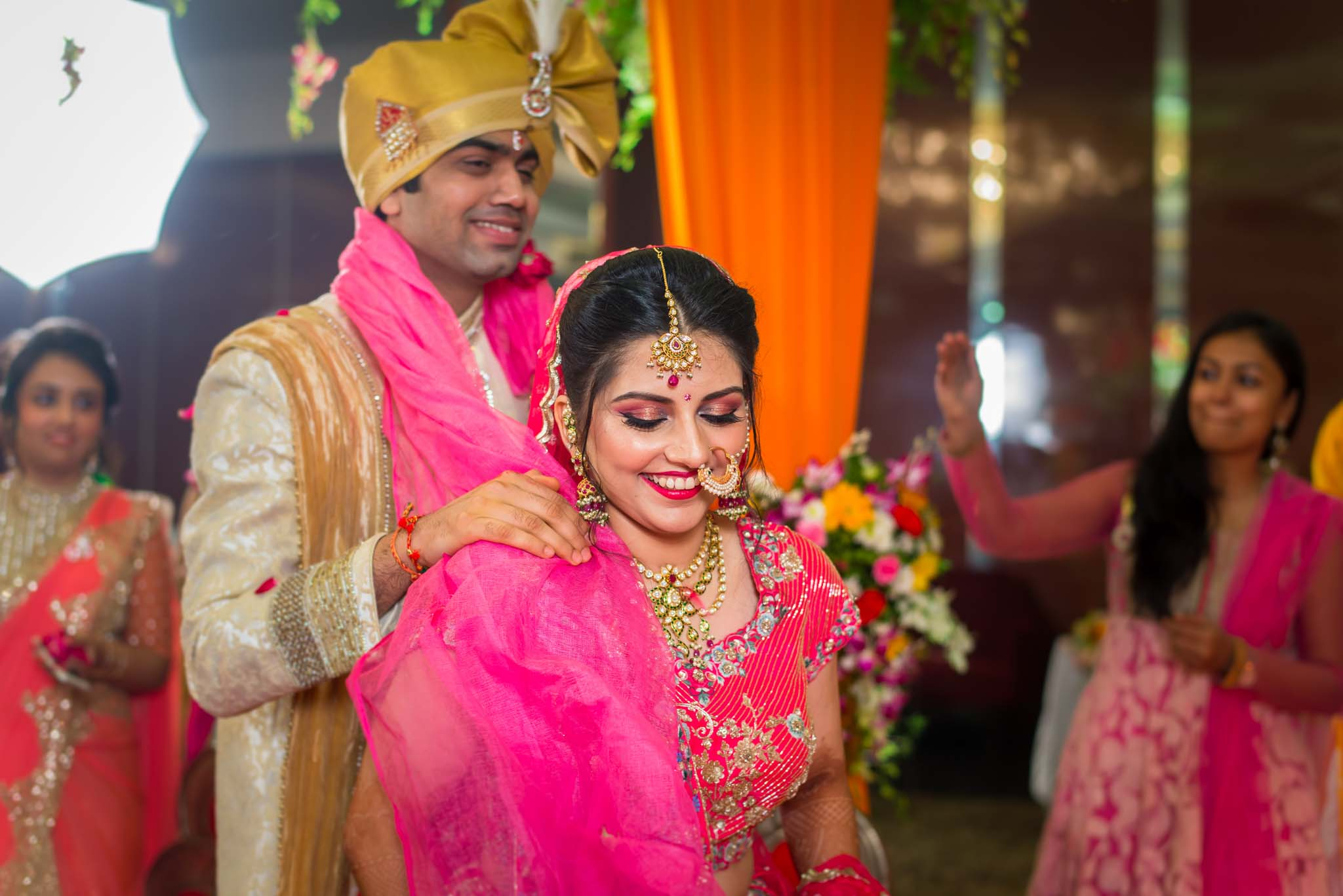 Candid-Wedding-Photography-Nagpur-Destination-80
