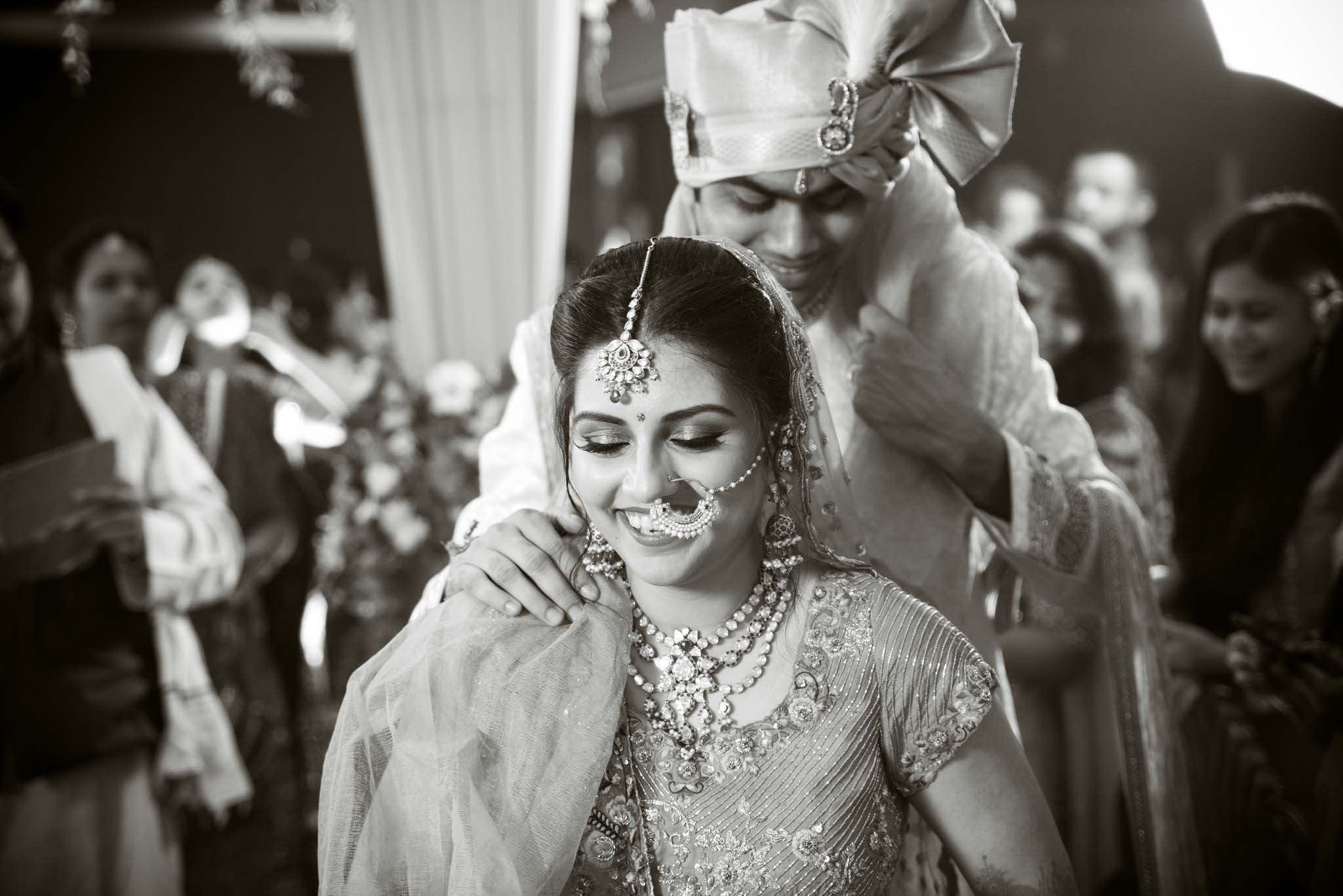 Candid-Wedding-Photography-Nagpur-Destination-81