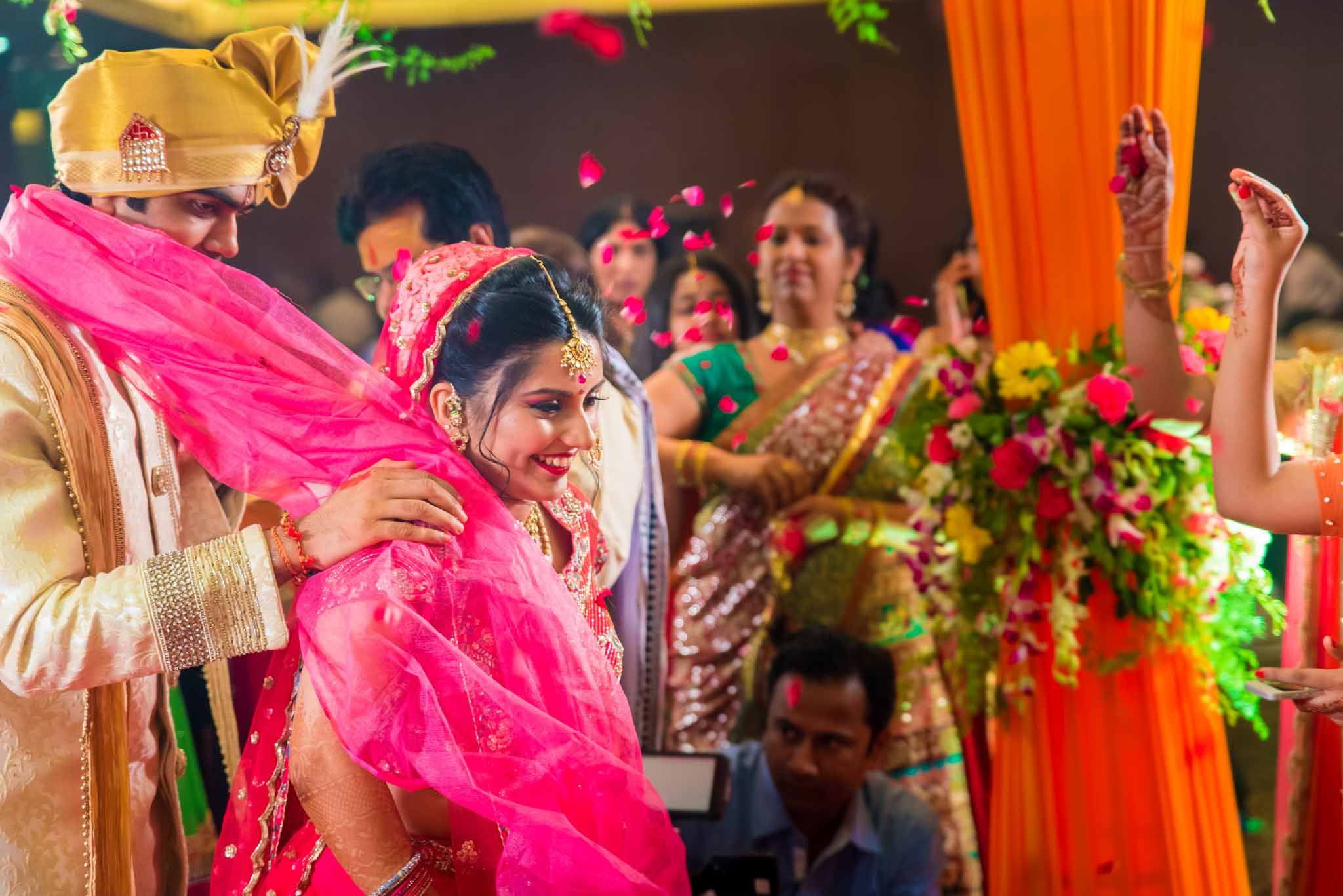 Candid-Wedding-Photography-Nagpur-Destination-82