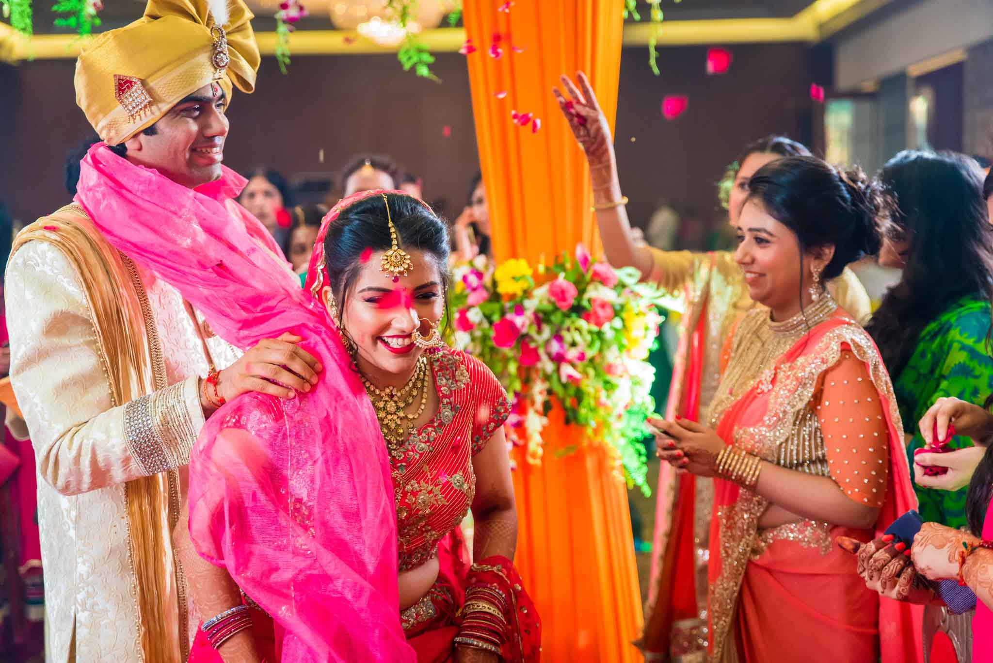 Candid-Wedding-Photography-Nagpur-Destination-83