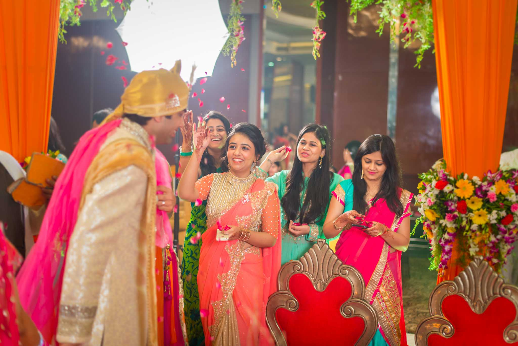 Candid-Wedding-Photography-Nagpur-Destination-84