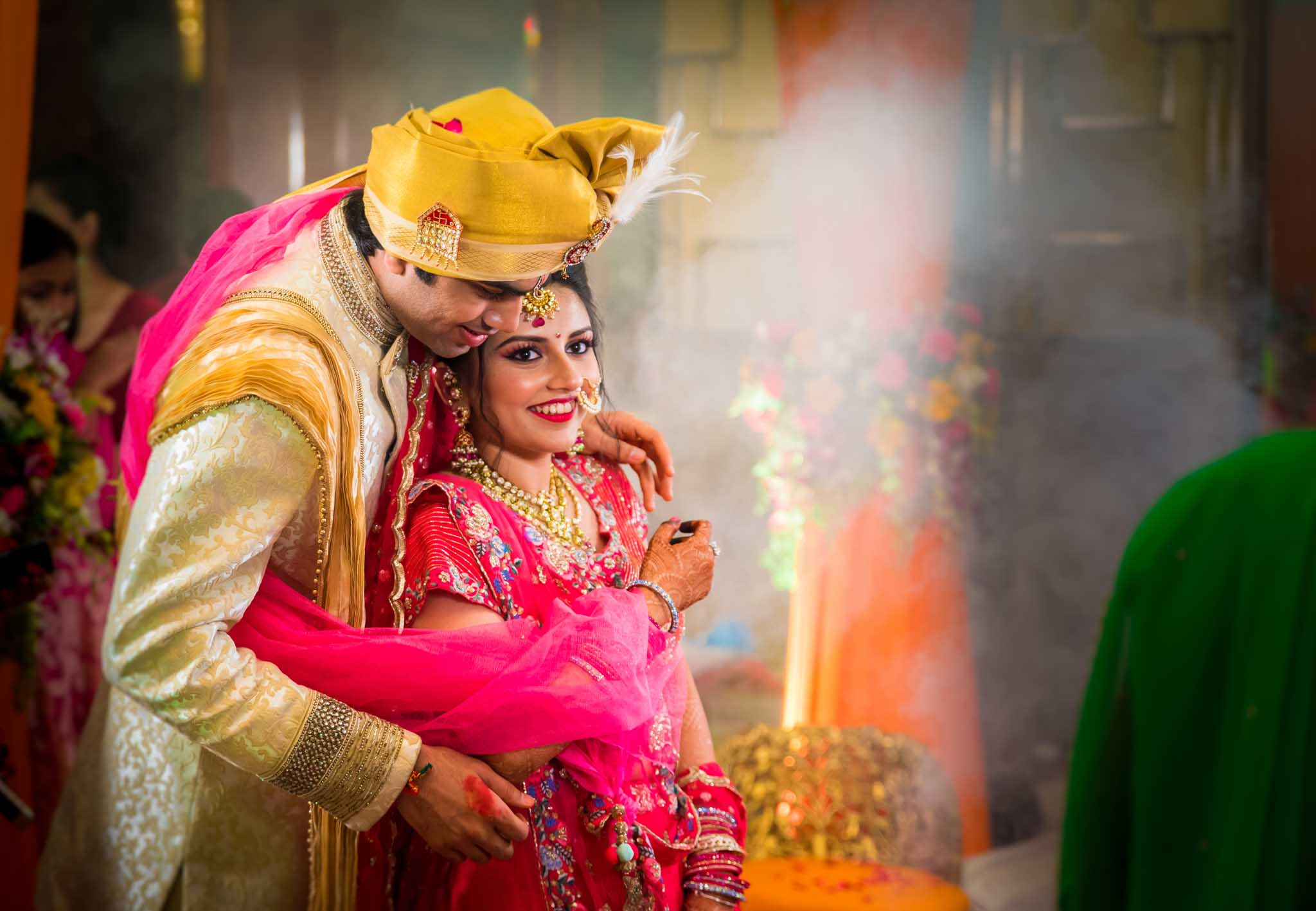 Candid-Wedding-Photography-Nagpur-Destination-85