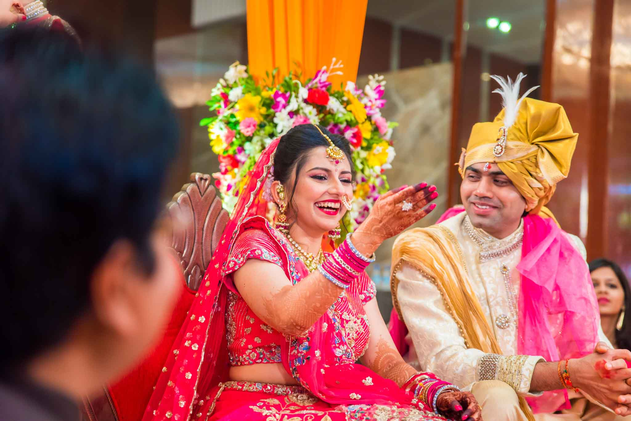 Candid-Wedding-Photography-Nagpur-Destination-86
