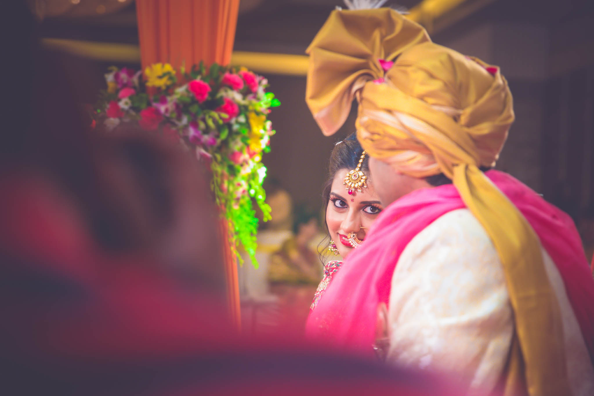 Candid-Wedding-Photography-Nagpur-Destination-87