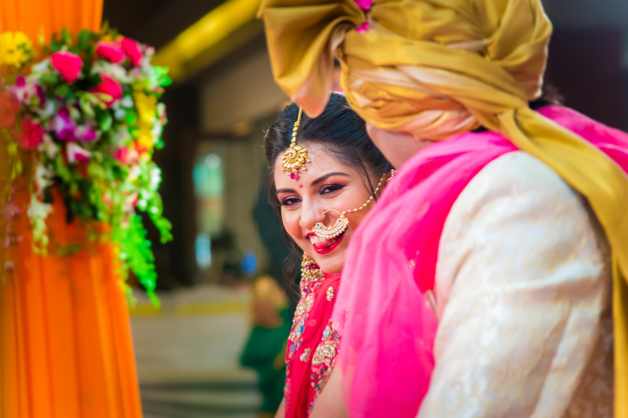Candid-Wedding-Photography-Nagpur-Destination-88