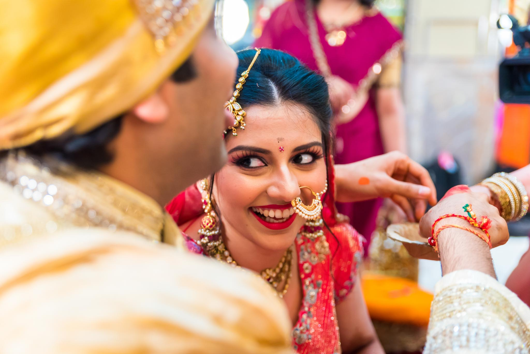 Candid-Wedding-Photography-Nagpur-Destination-89