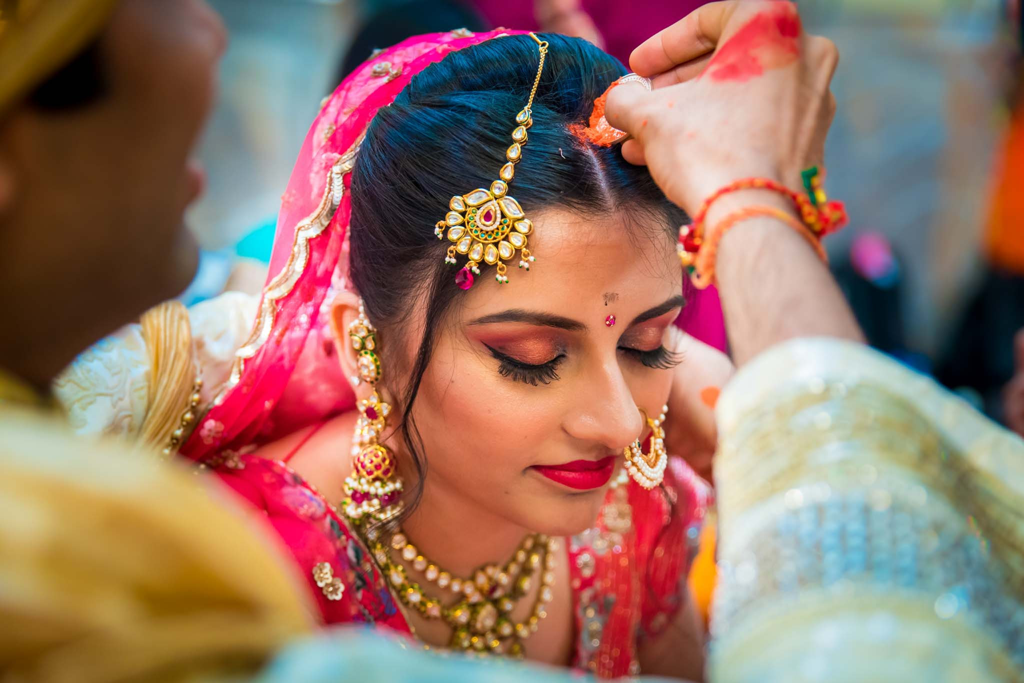 Candid-Wedding-Photography-Nagpur-Destination-90