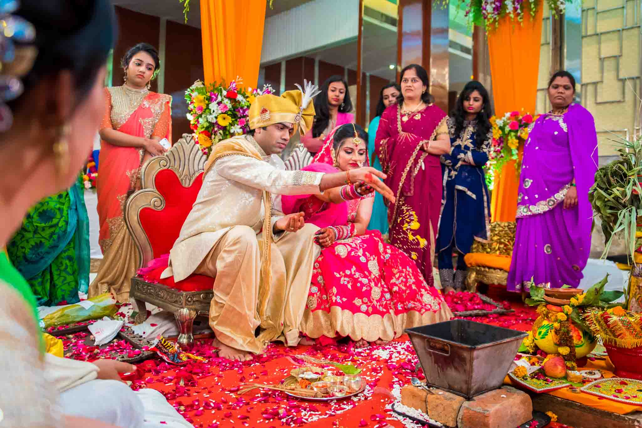 Candid-Wedding-Photography-Nagpur-Destination-91
