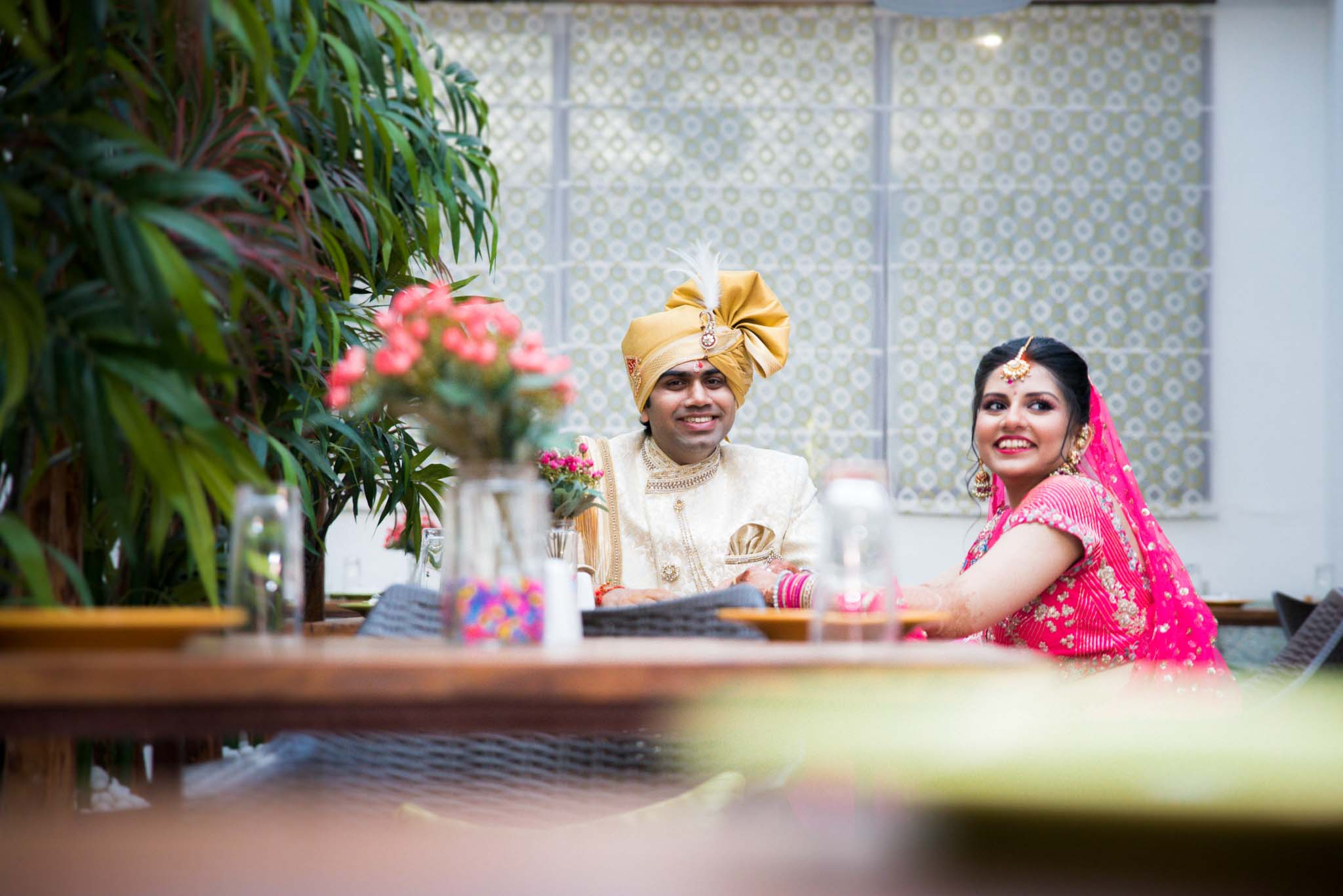 Candid-Wedding-Photography-Nagpur-Destination-92