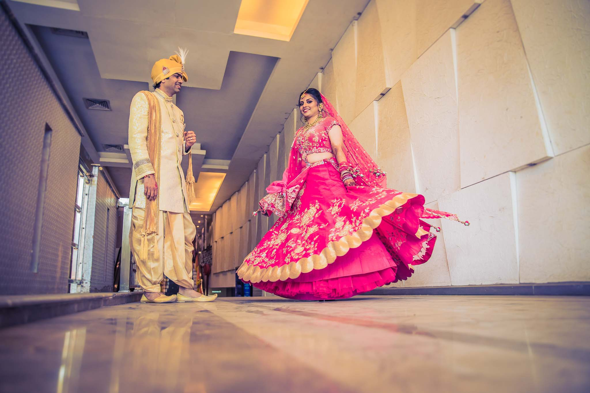 Candid-Wedding-Photography-Nagpur-Destination-95