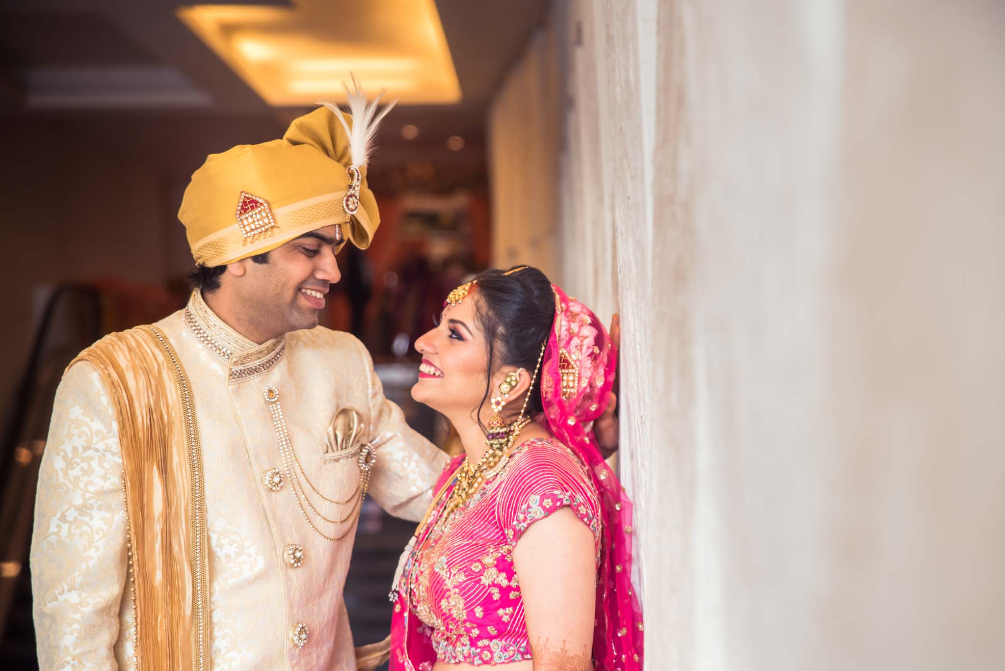 Candid-Wedding-Photography-Nagpur-Destination-96