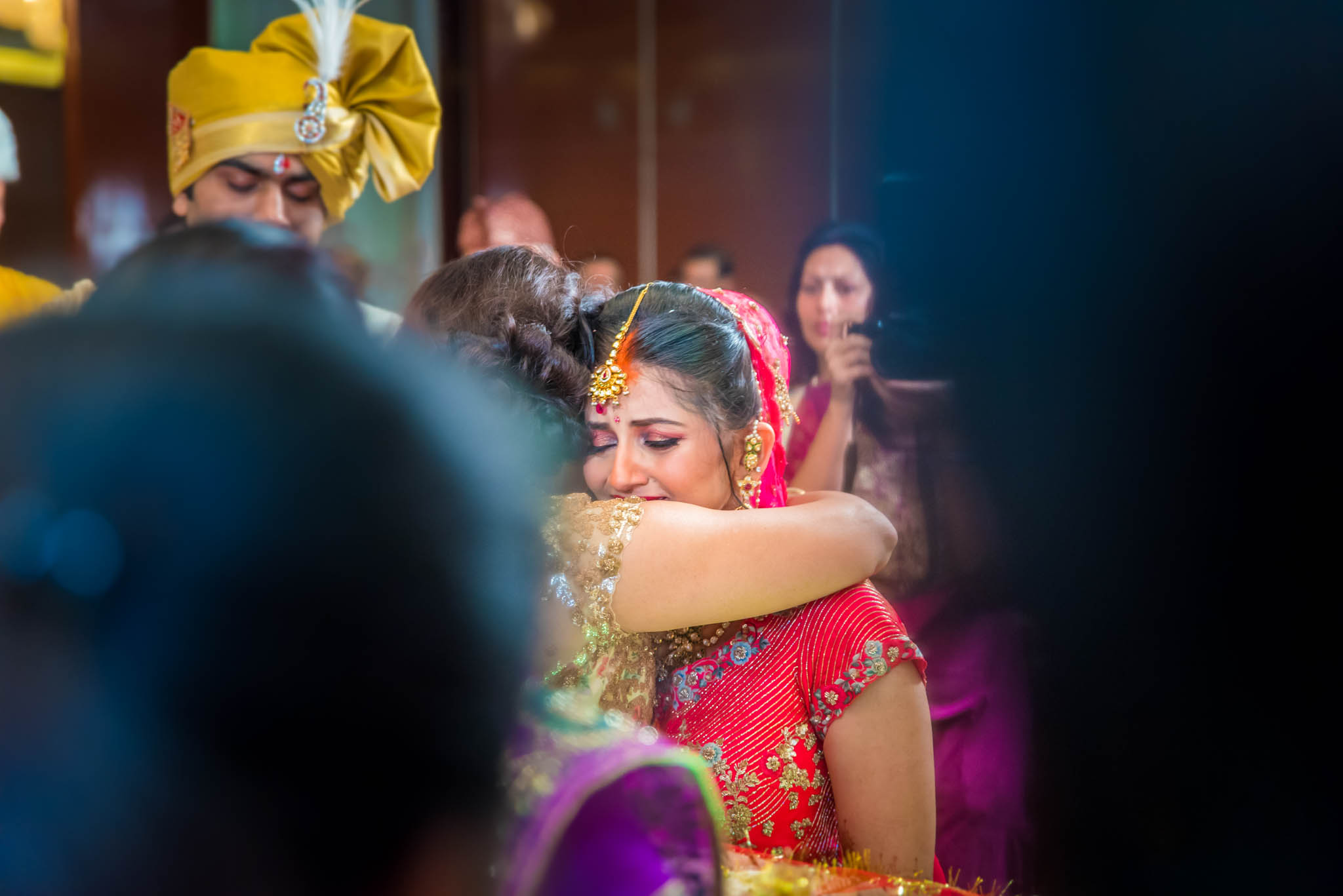 Candid-Wedding-Photography-Nagpur-Destination-97