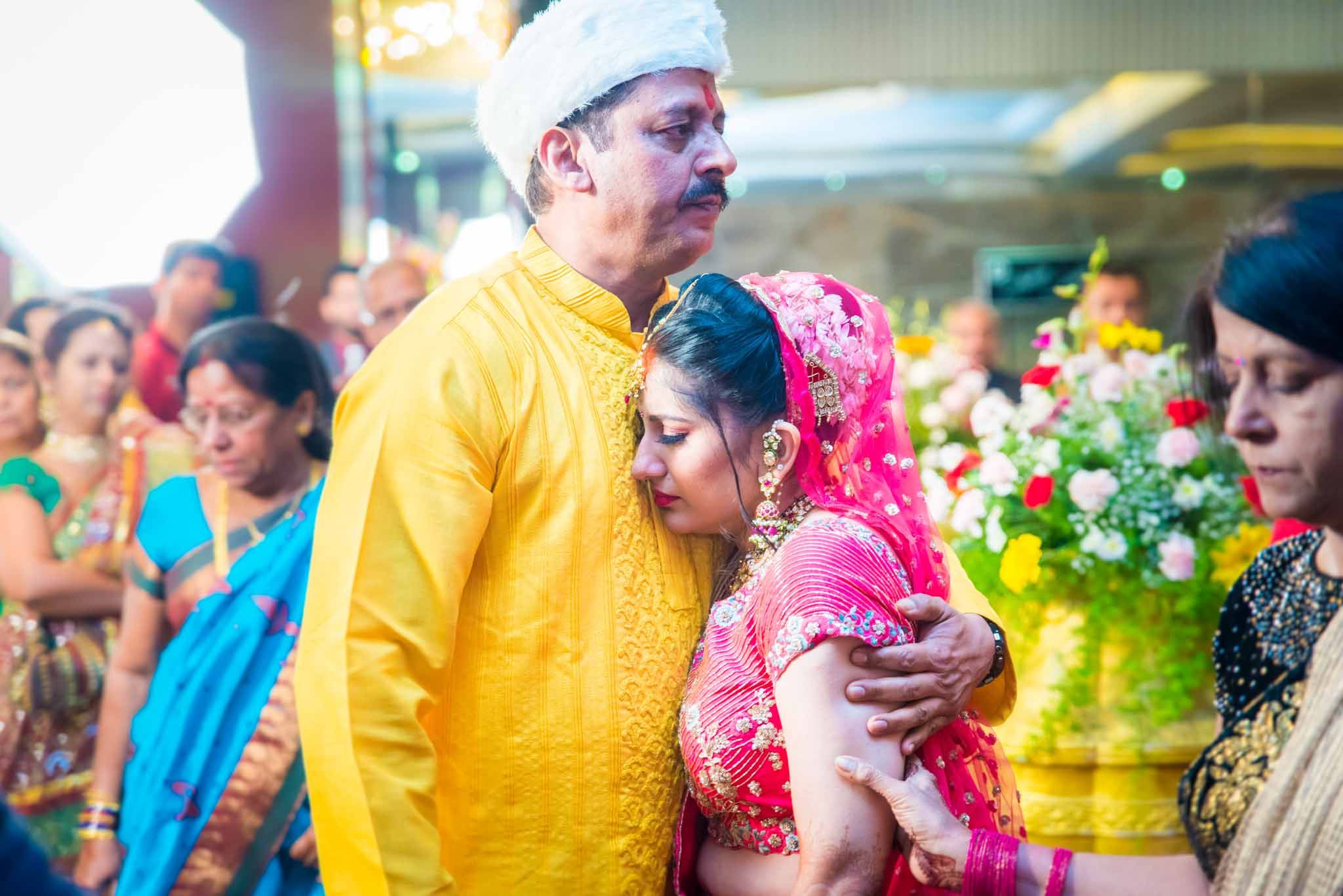 Candid-Wedding-Photography-Nagpur-Destination-98