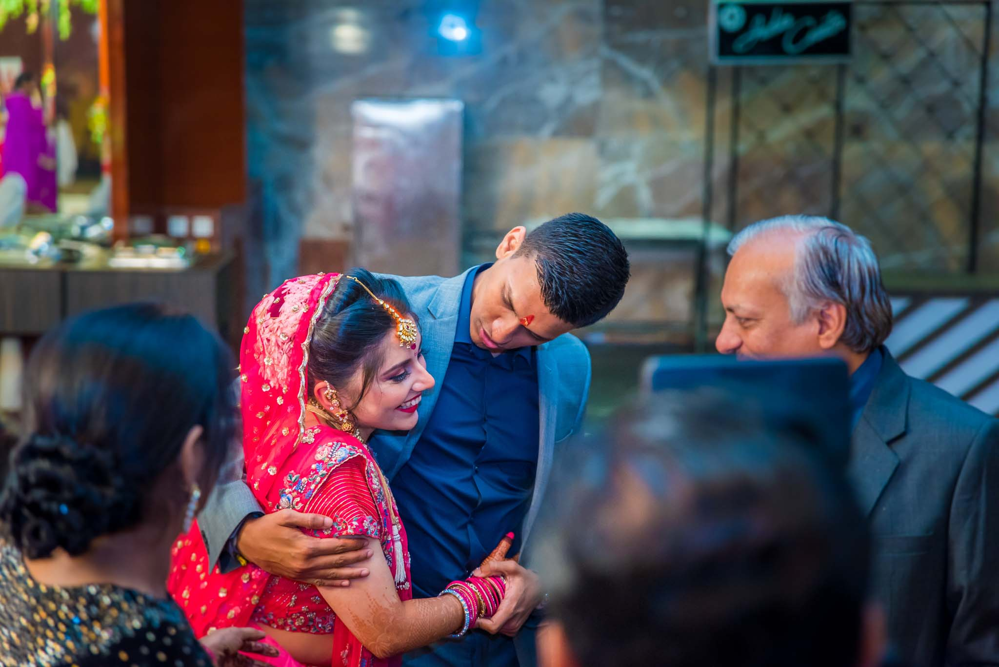 Candid-Wedding-Photography-Nagpur-Destination-99
