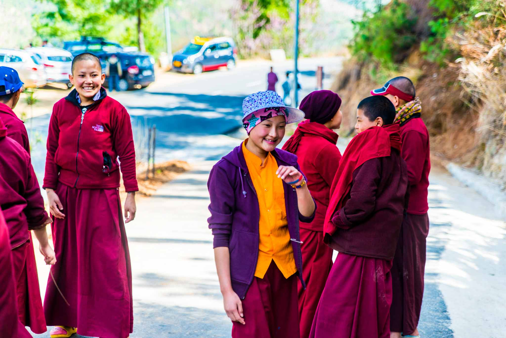 Travel-Photography-Bhutan-Happiest-Country-26