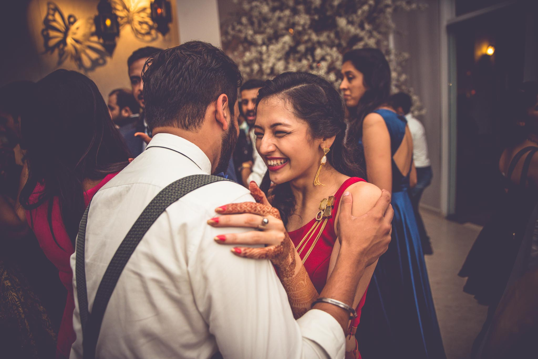 StRegis-Palladium-Mumbai-Candid-Wedding-Photography-12
