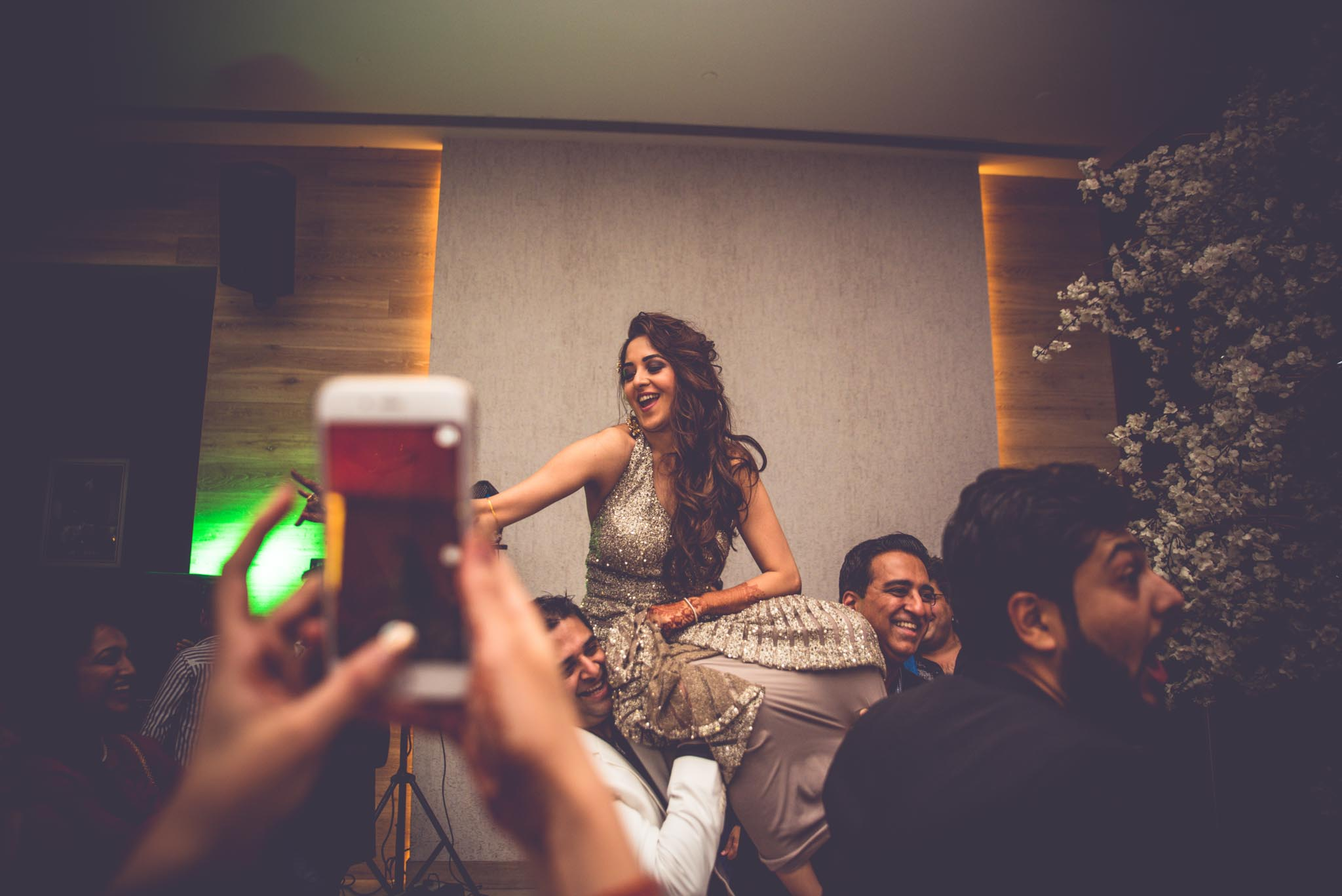 StRegis-Palladium-Mumbai-Candid-Wedding-Photography-15