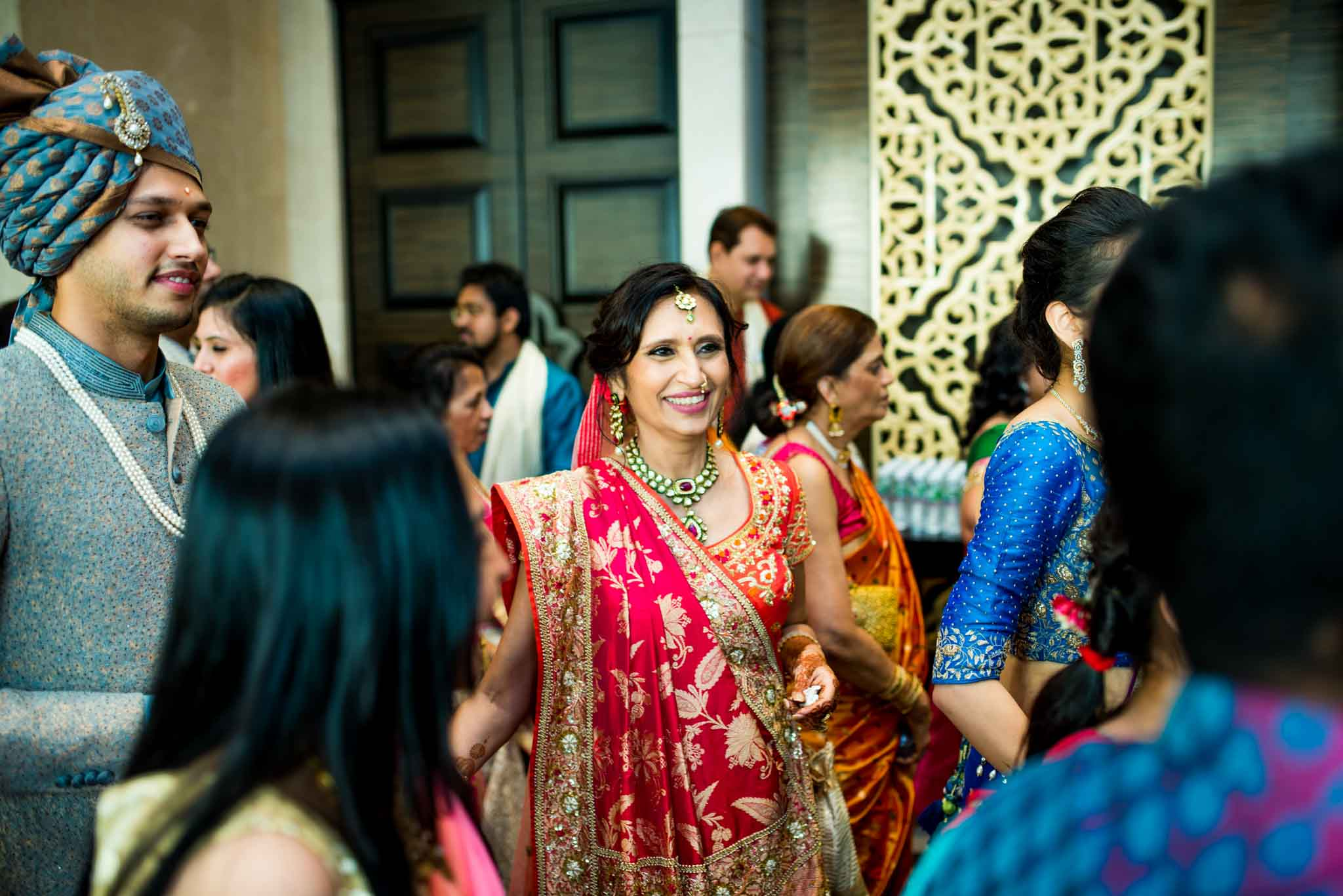 StRegis-Palladium-Mumbai-Candid-Wedding-Photography-26