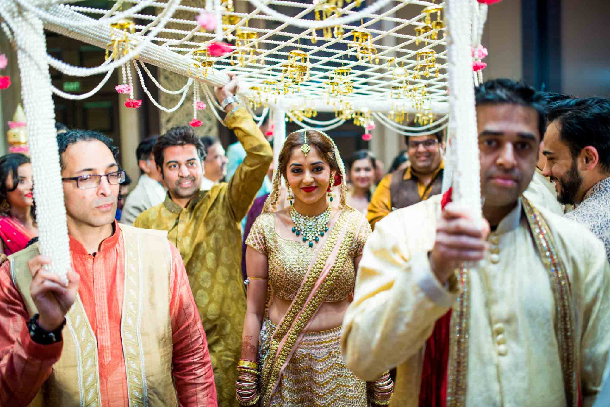 StRegis-Palladium-Mumbai-Candid-Wedding-Photography-28