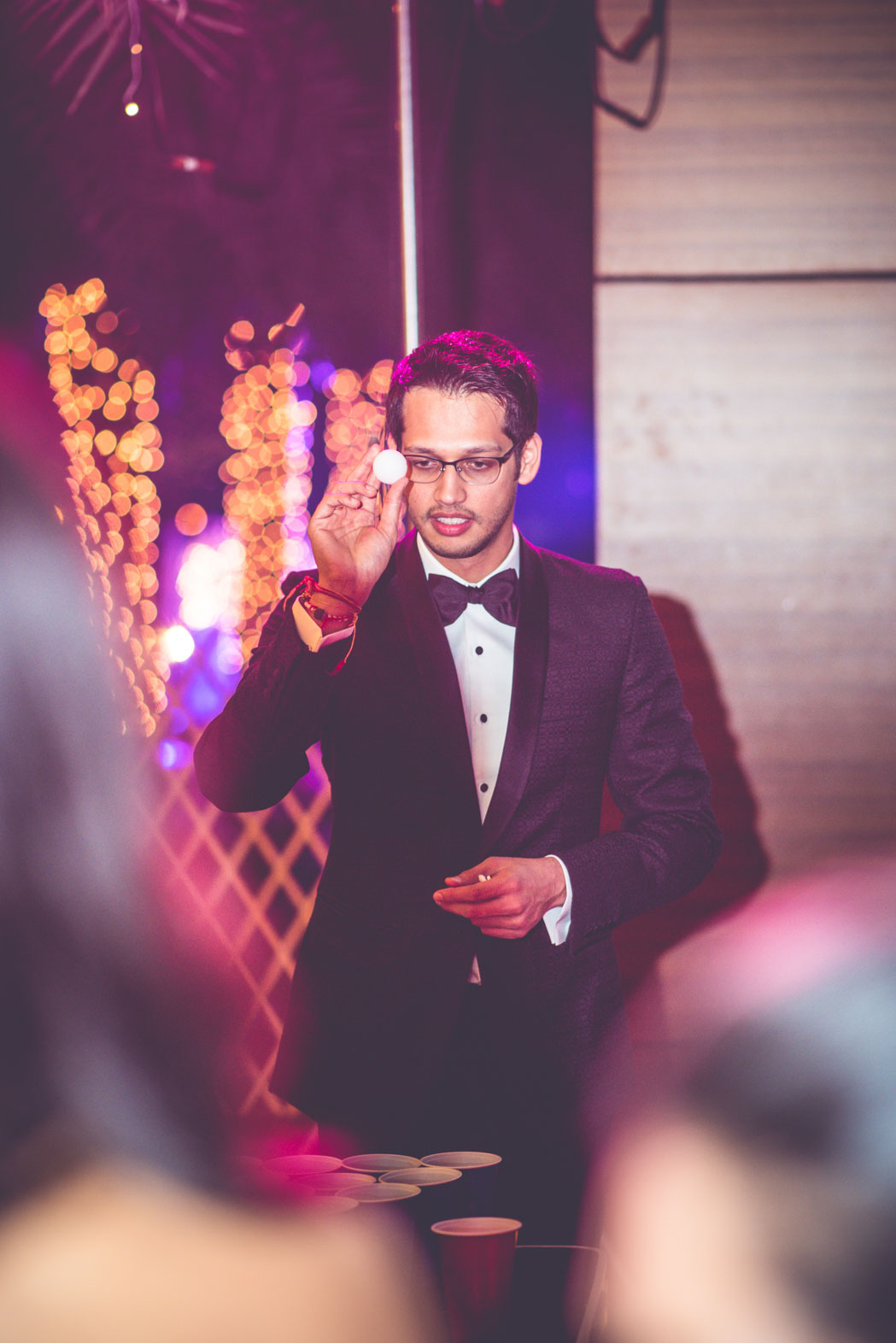 StRegis-Palladium-Mumbai-Candid-Wedding-Photography-3