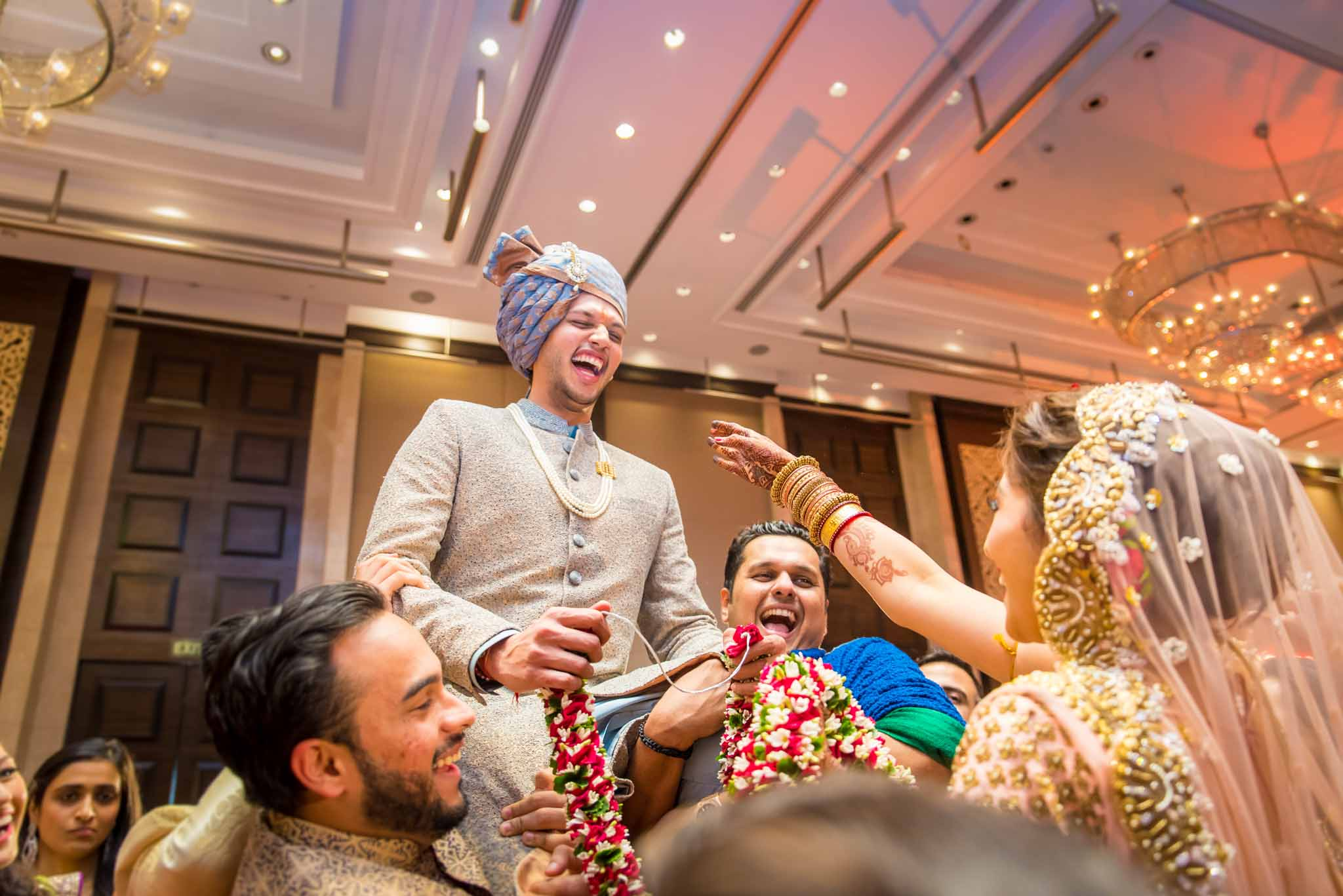StRegis-Palladium-Mumbai-Candid-Wedding-Photography-33
