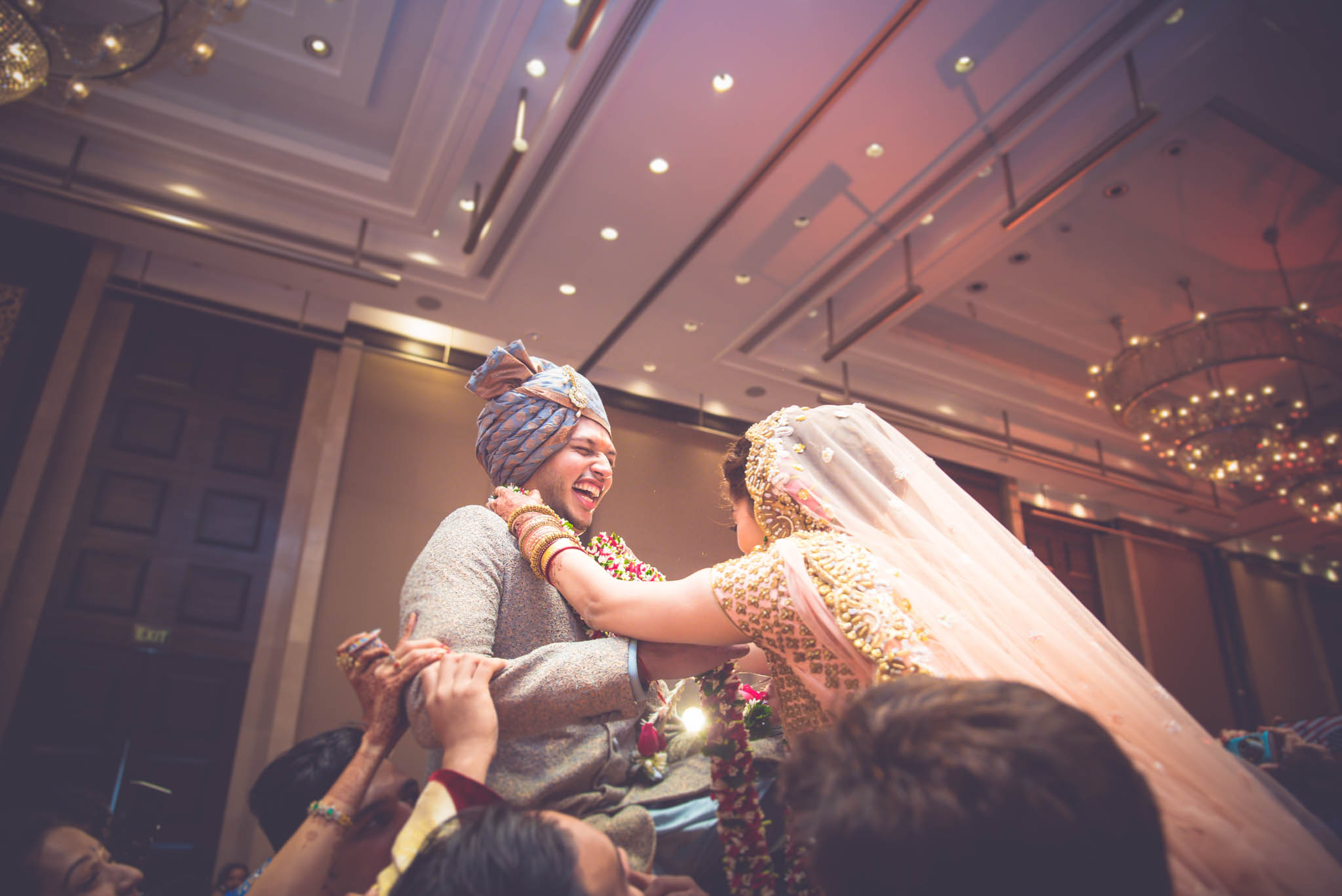 StRegis-Palladium-Mumbai-Candid-Wedding-Photography-34