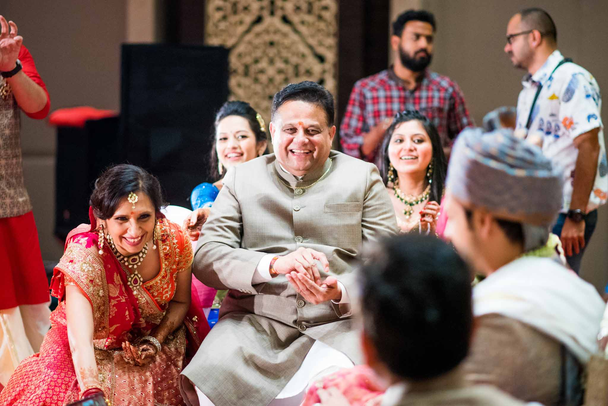 StRegis-Palladium-Mumbai-Candid-Wedding-Photography-43