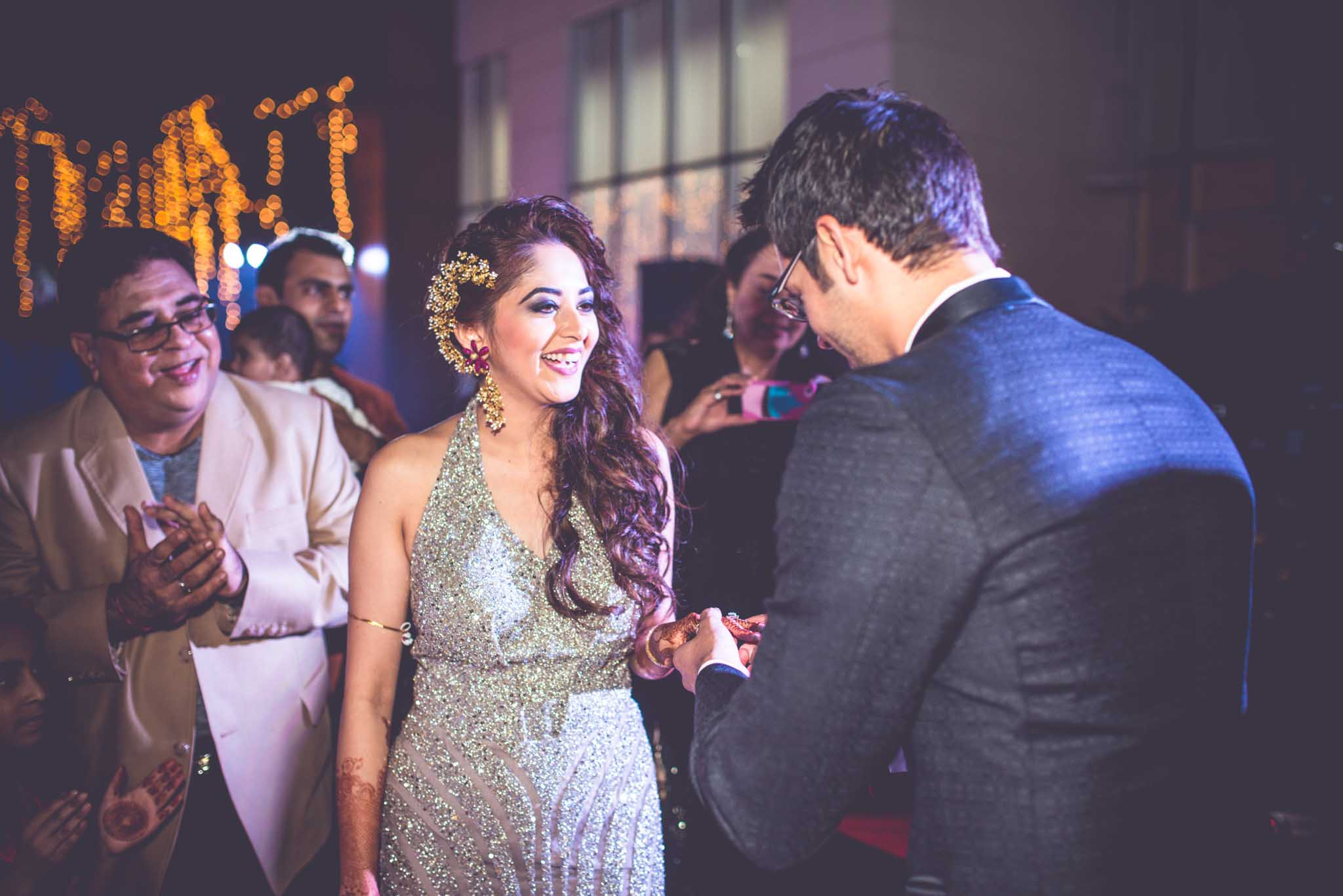 StRegis-Palladium-Mumbai-Candid-Wedding-Photography-5