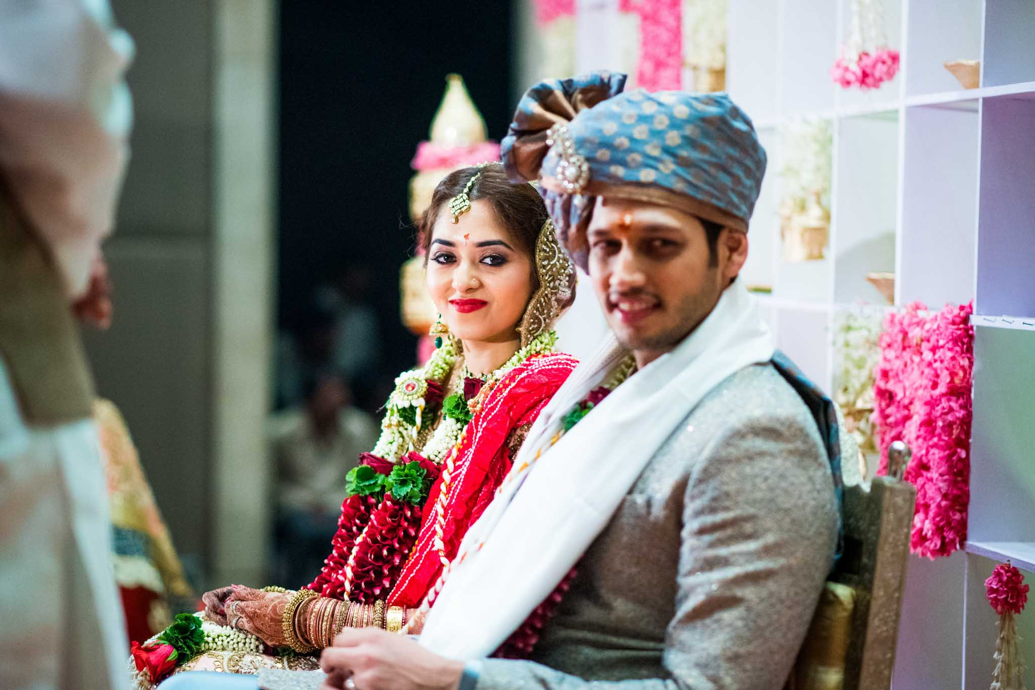 StRegis-Palladium-Mumbai-Candid-Wedding-Photography-51