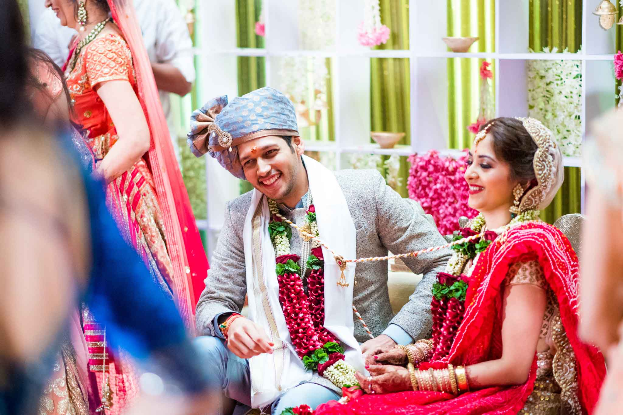 StRegis-Palladium-Mumbai-Candid-Wedding-Photography-54