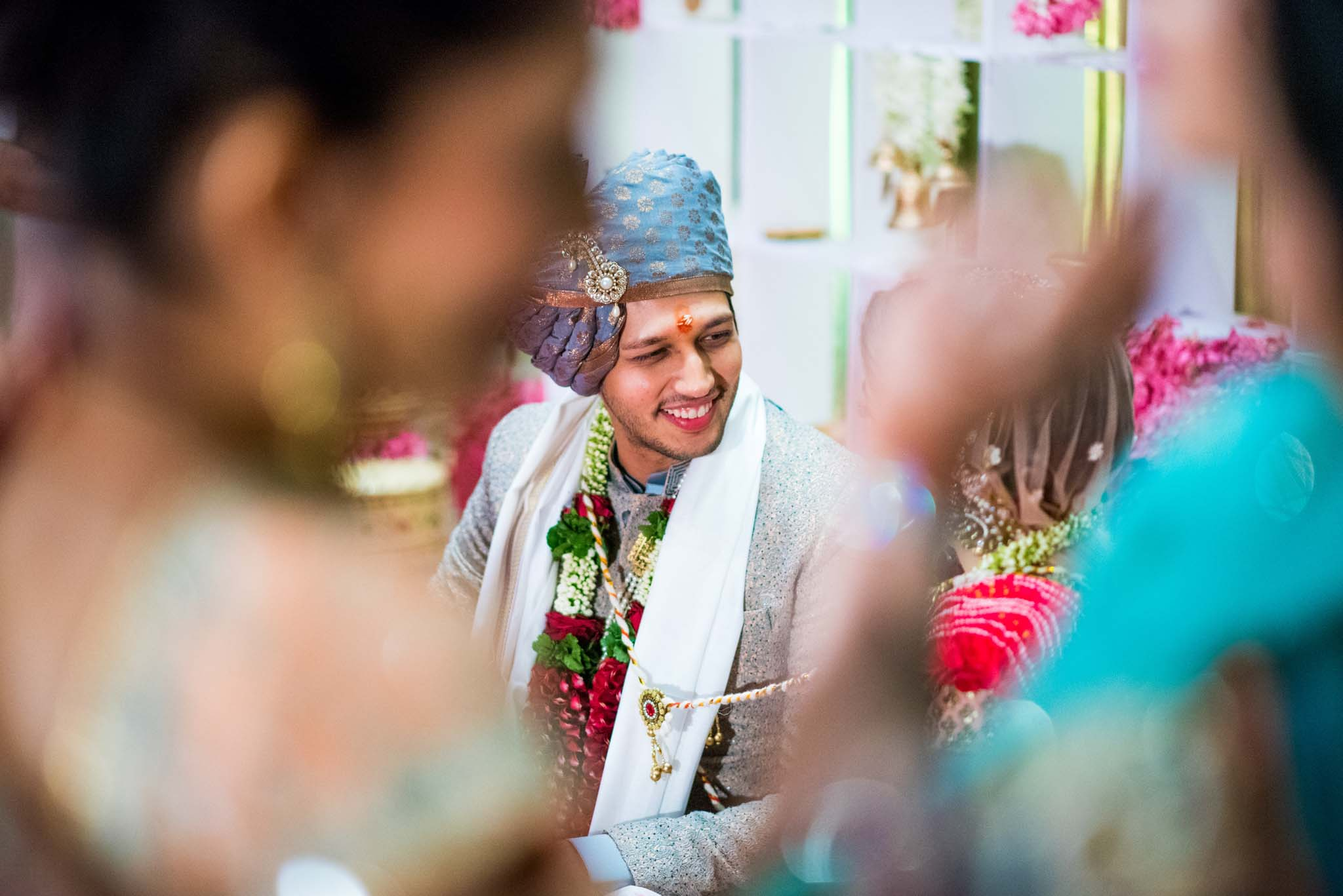 StRegis-Palladium-Mumbai-Candid-Wedding-Photography-55