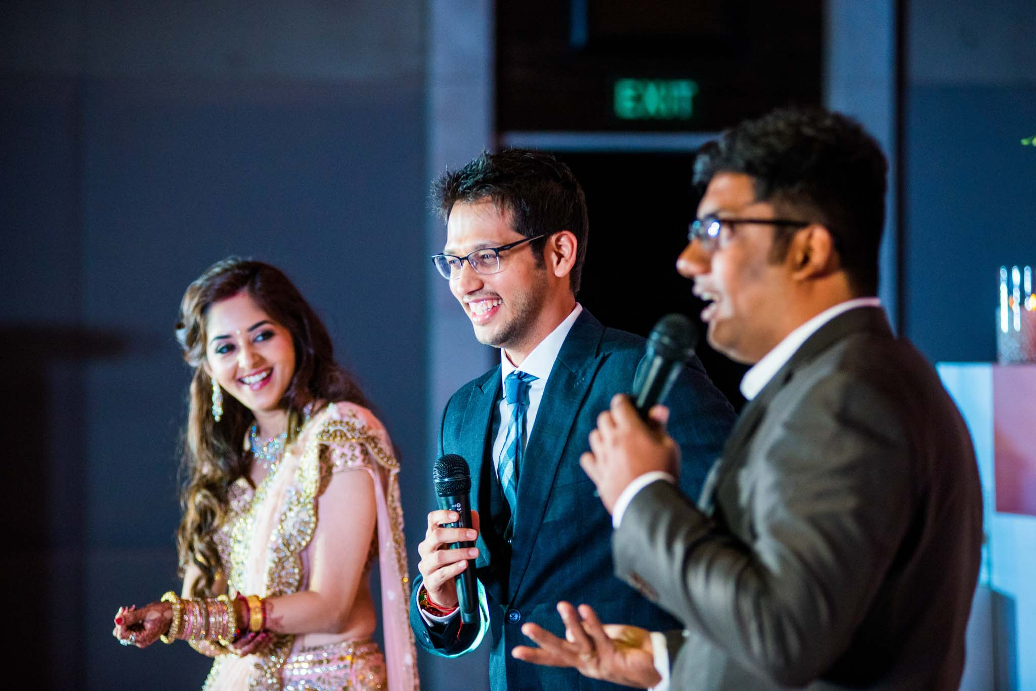 StRegis-Palladium-Mumbai-Candid-Wedding-Photography-60