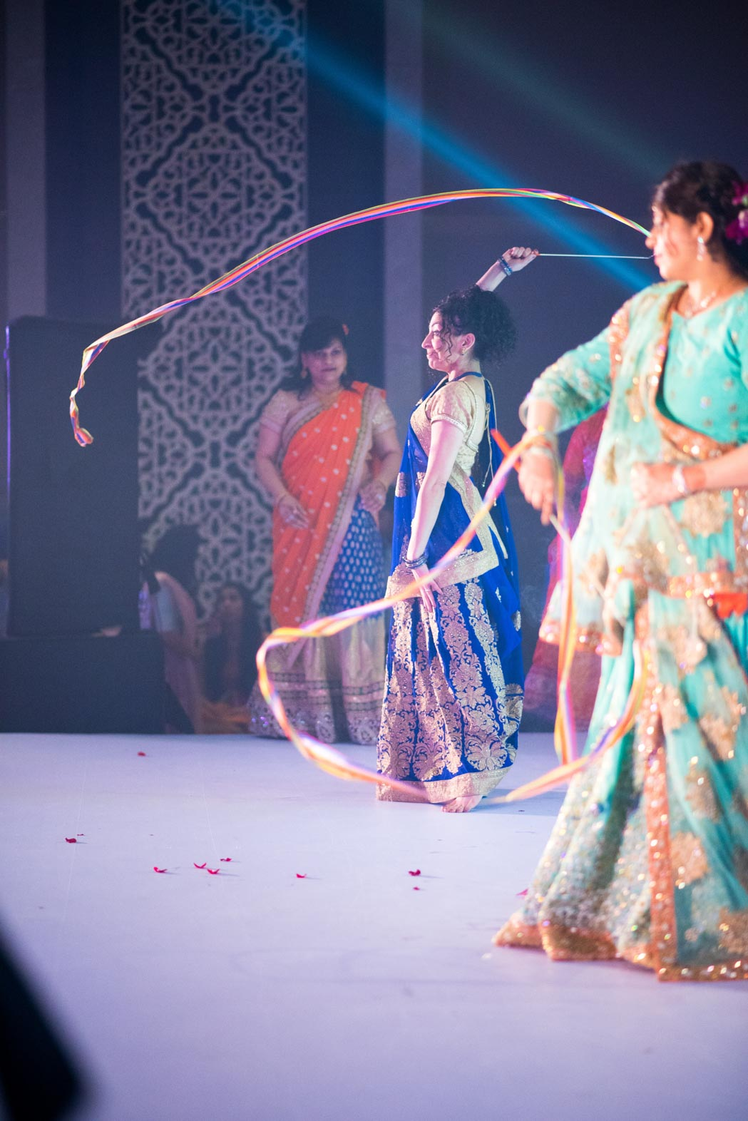 StRegis-Palladium-Mumbai-Candid-Wedding-Photography-67