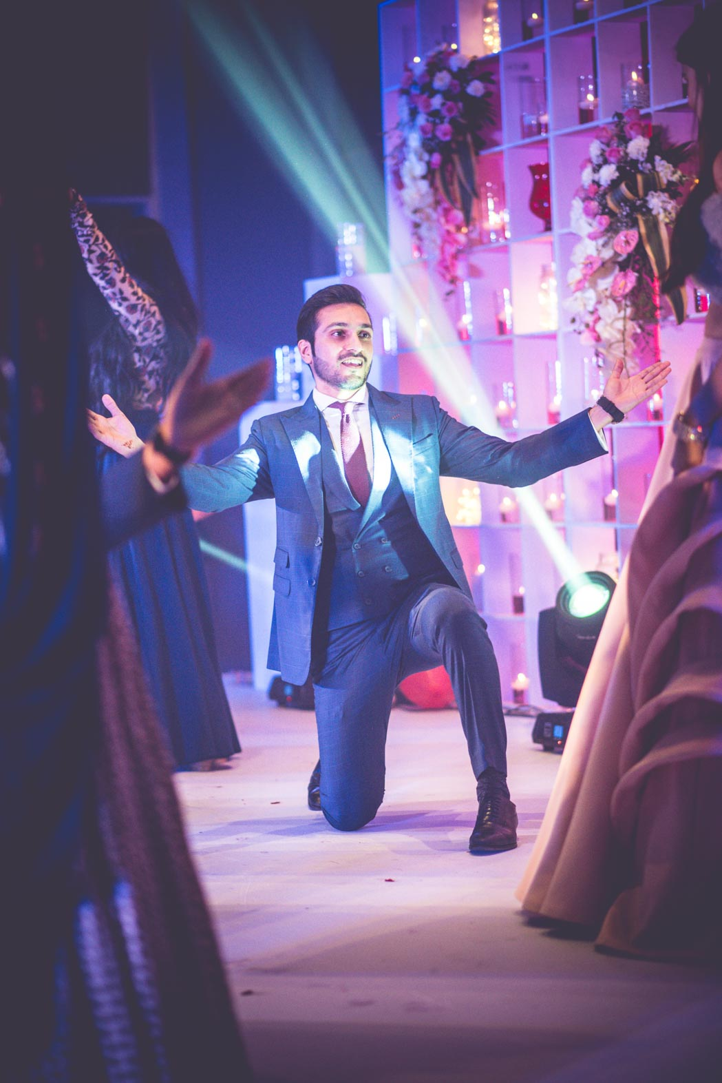 StRegis-Palladium-Mumbai-Candid-Wedding-Photography-69