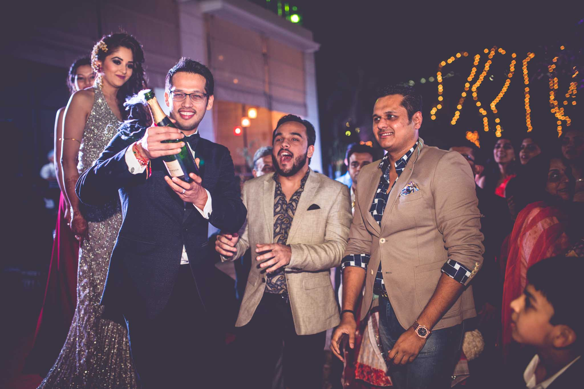 StRegis-Palladium-Mumbai-Candid-Wedding-Photography-7