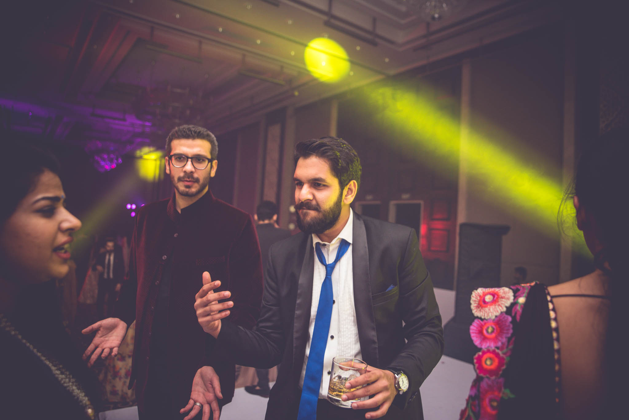 StRegis-Palladium-Mumbai-Candid-Wedding-Photography-78