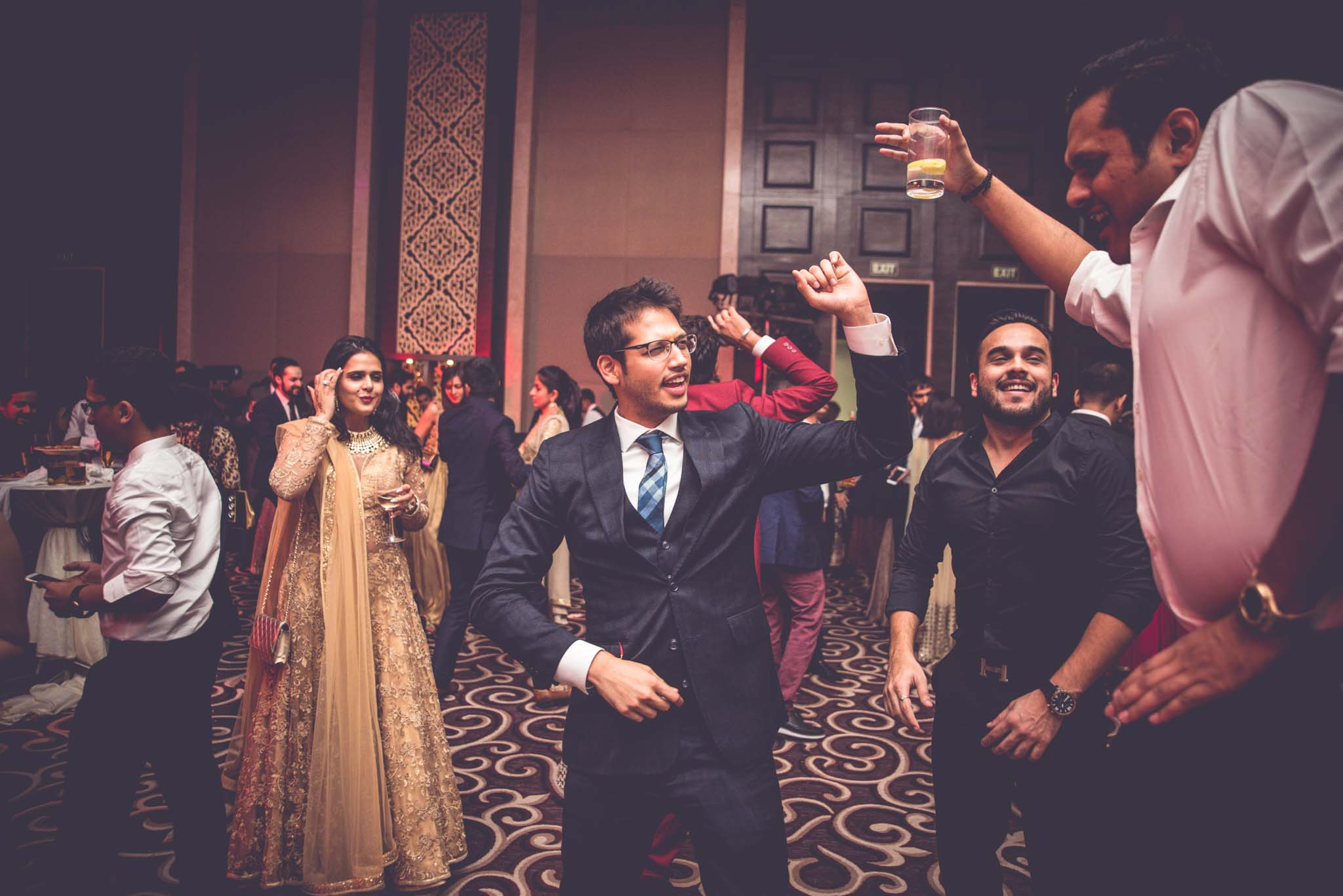 StRegis-Palladium-Mumbai-Candid-Wedding-Photography-84